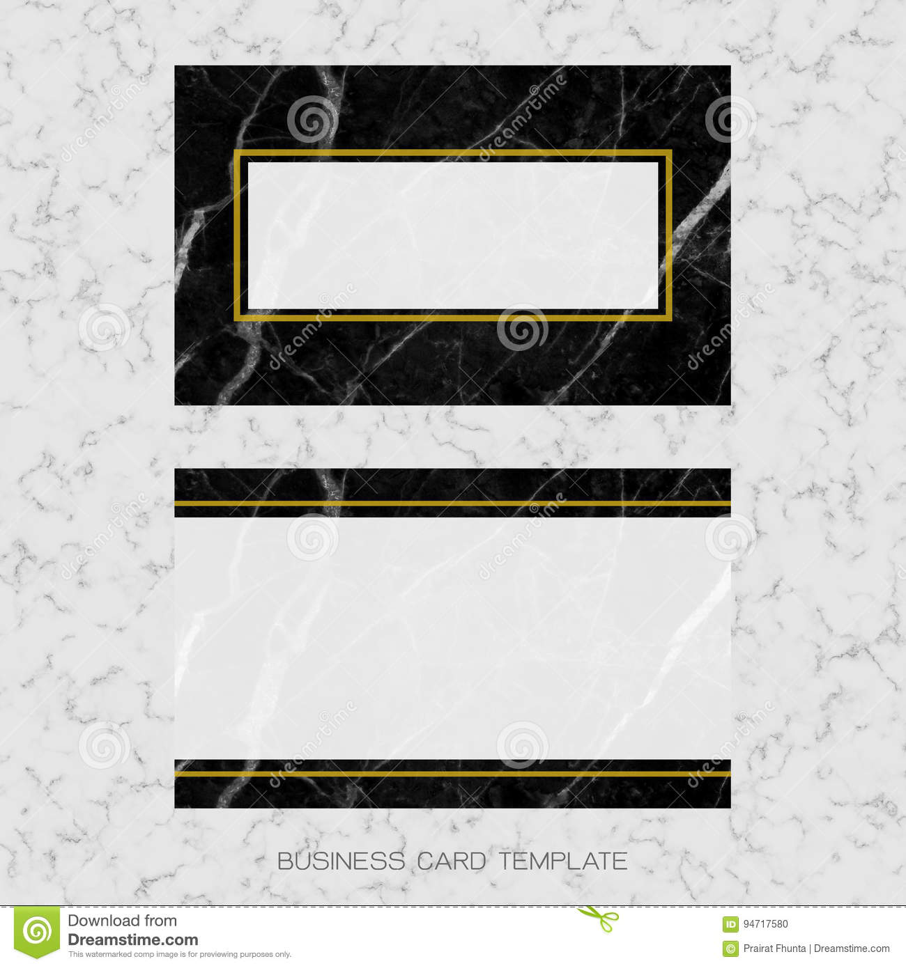 Modern business card layout template stock illustration download modern business card layout template stock illustration illustration of gift contact 94717580 fbccfo Images