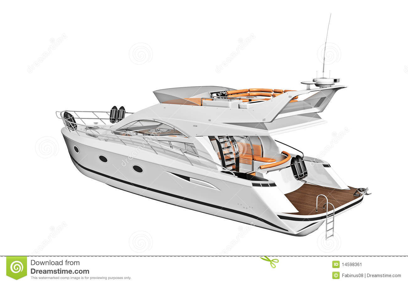 sea ray rc boat with Stock Image Modern Cabin Cruiser Boat Image14598361 on Cool dude surfer summer 2010 t shirt 235551612511876682 additionally Ekranoplan Caspian Sea Monster besides Showthread further 28991991323949477 as well 131055874313.