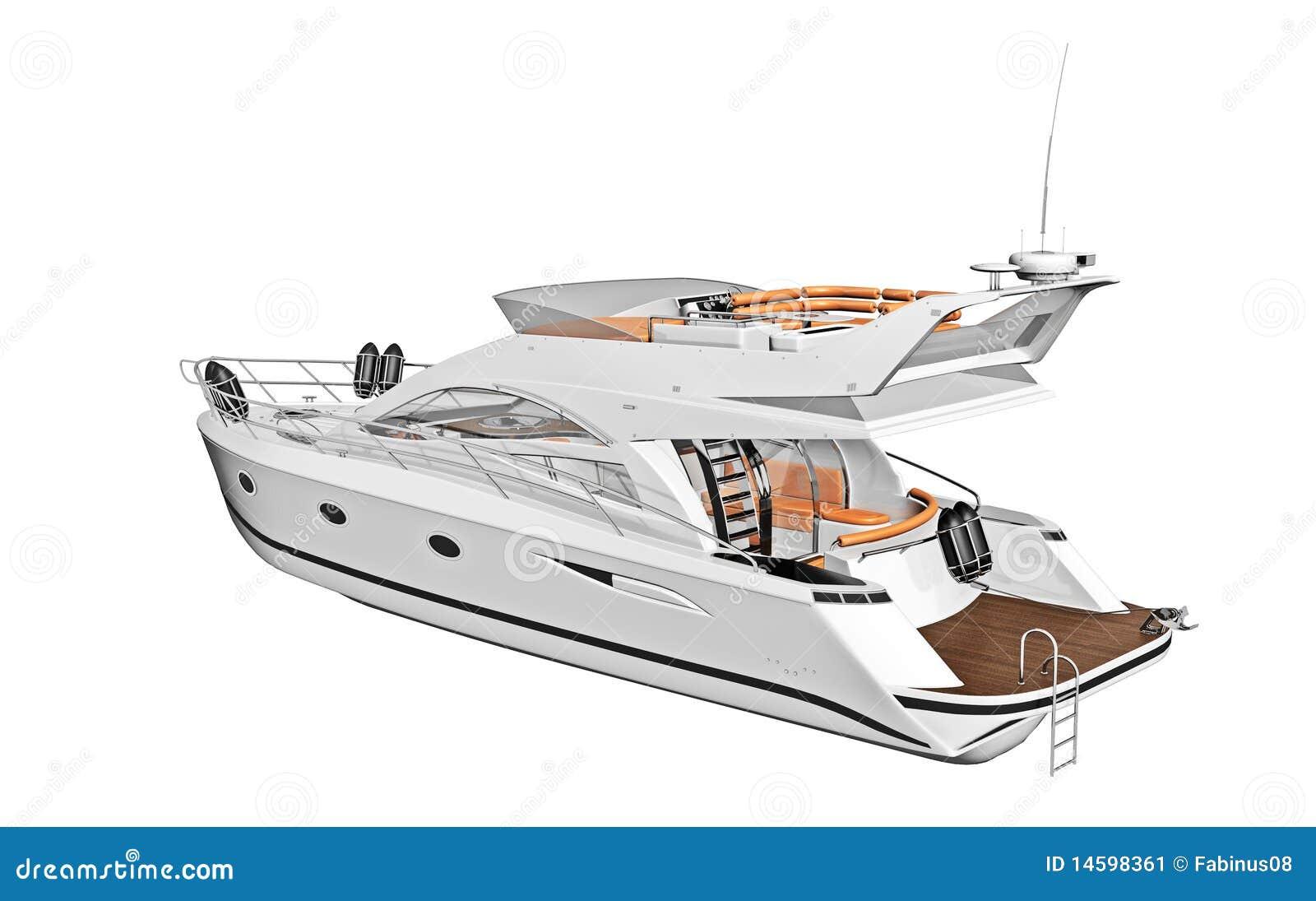 ... boat plans cabin cruiser boats model boat plans 25 foot cabin cruiser