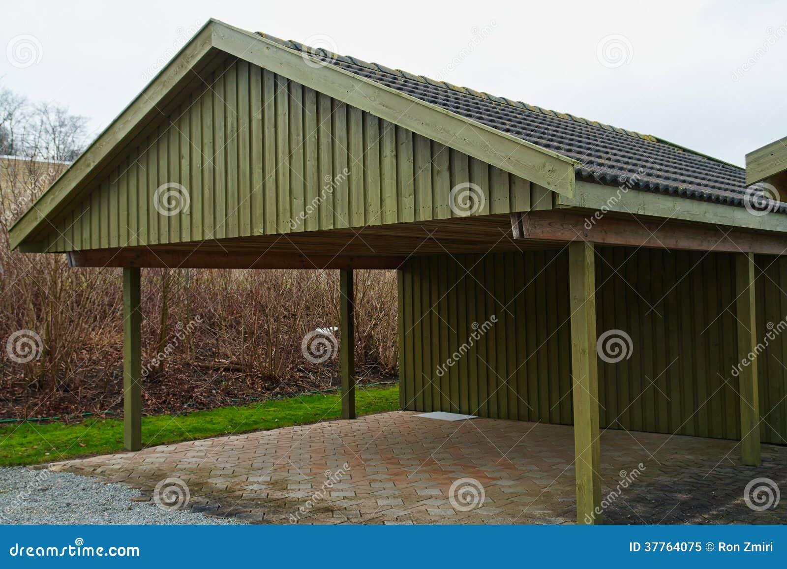 good single car garage plans free 6 modern carport car garage good single car garage plans free 6 modern carport car garage