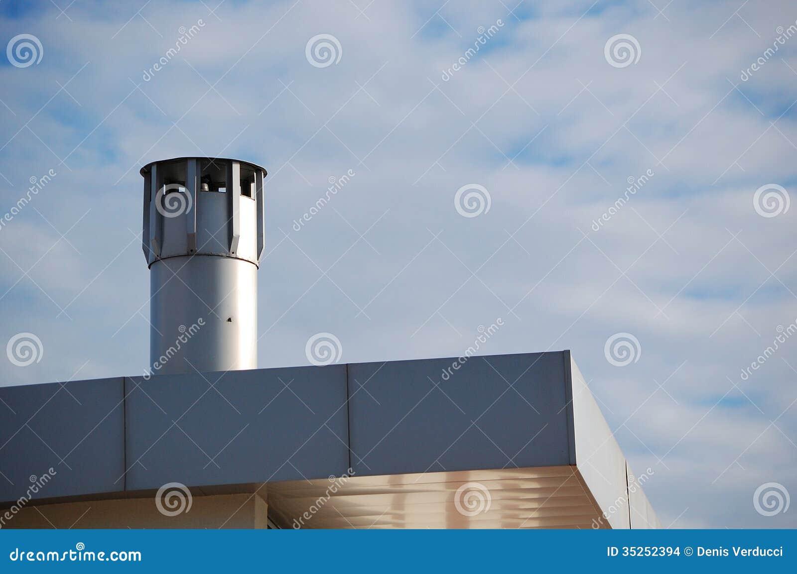 chimney basics, chimney sweep alexandria chimney cleaning arlington ...