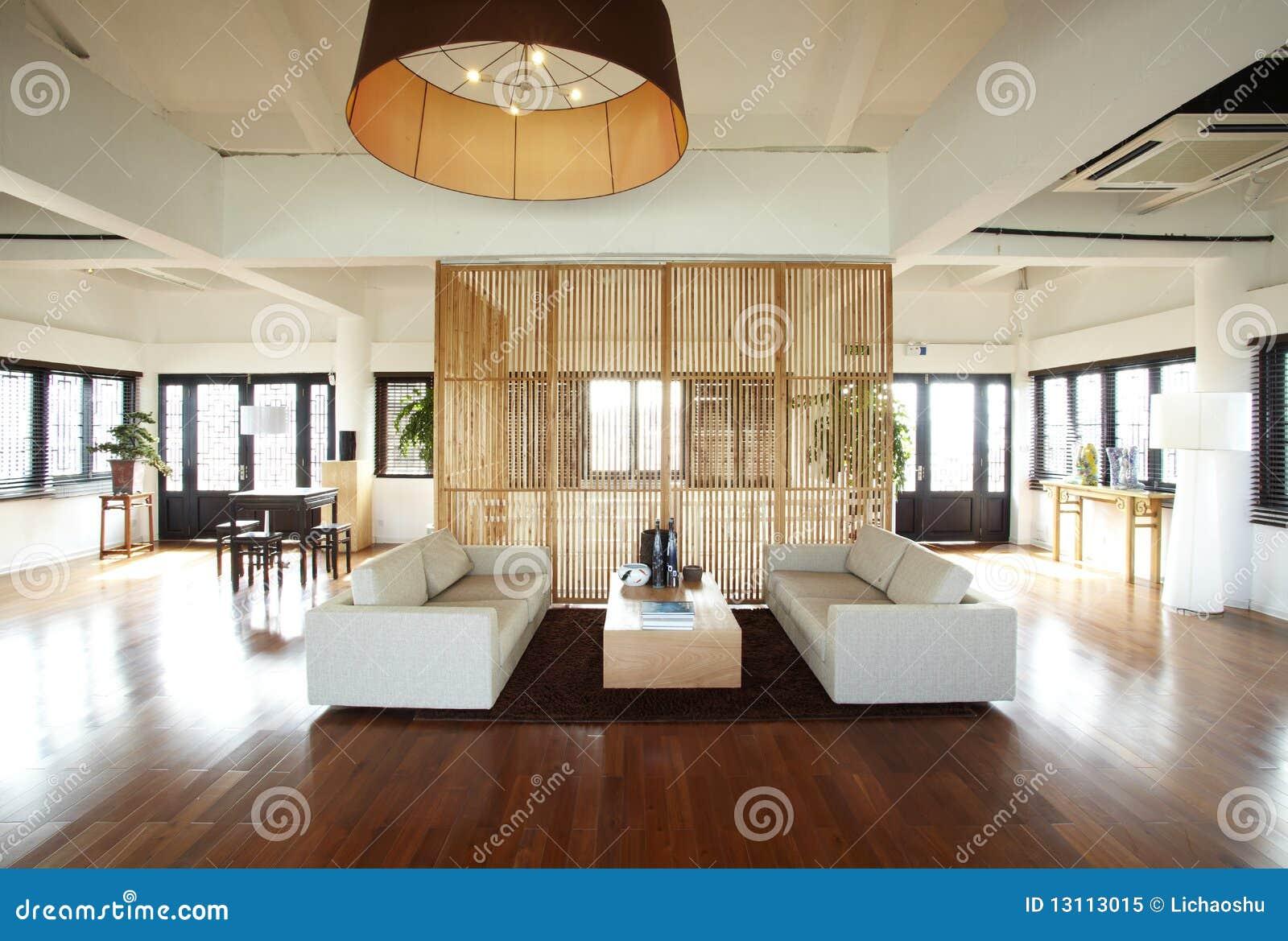 Modern hinese ype House oyalty Free Stock Photo - Image: 13113015 - ^