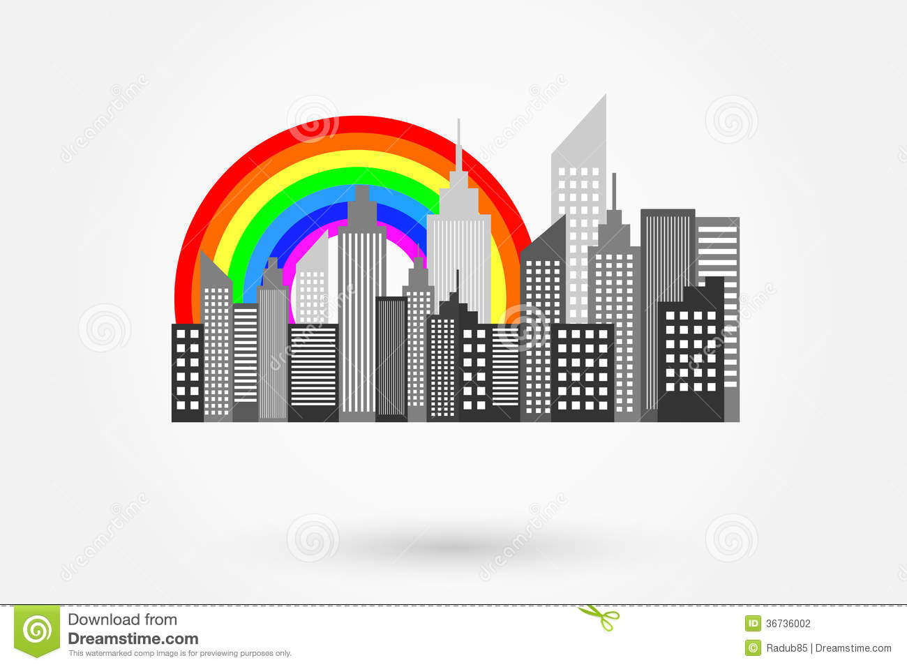 rainbow city Get directions, maps, and traffic for rainbow city, al check flight prices and hotel availability for your visit.