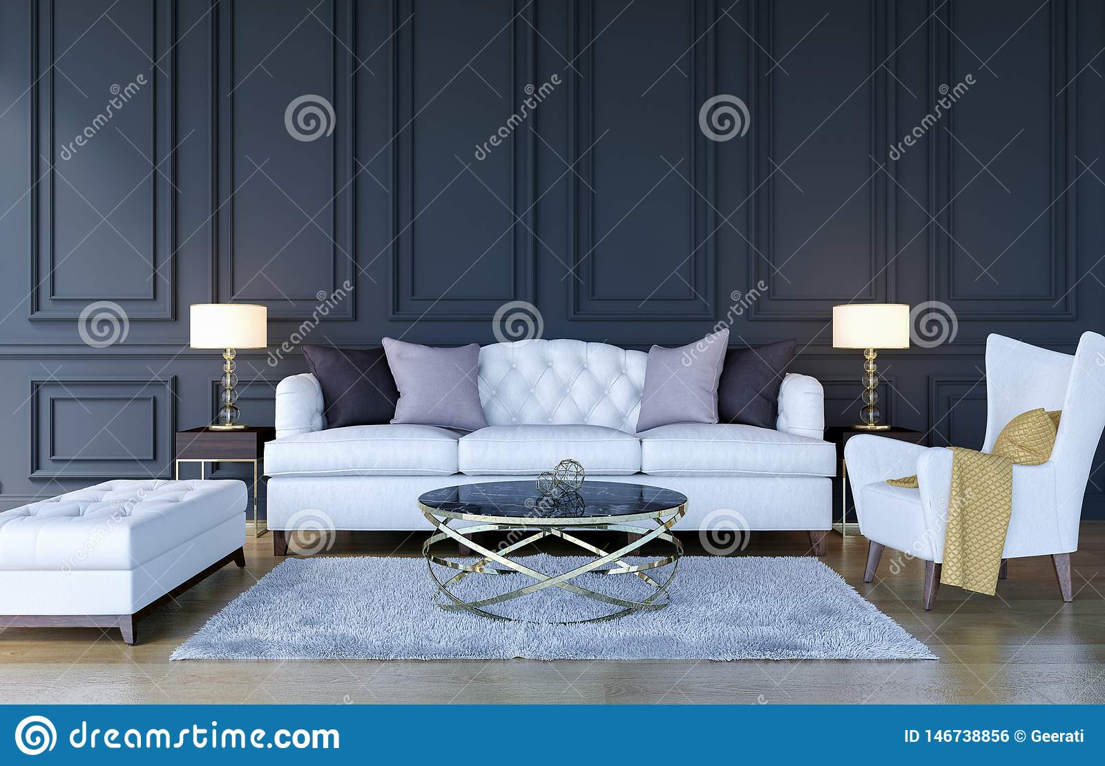 139 526 Luxury Living Room Photos Free Royalty Free Stock Photos From Dreamstime