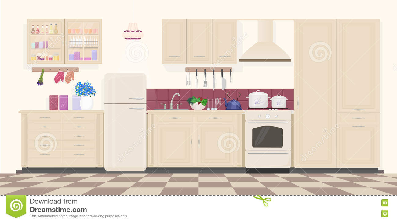 Home Cartoons Illustrations Vector Stock Images 220232 Pictures To Download From