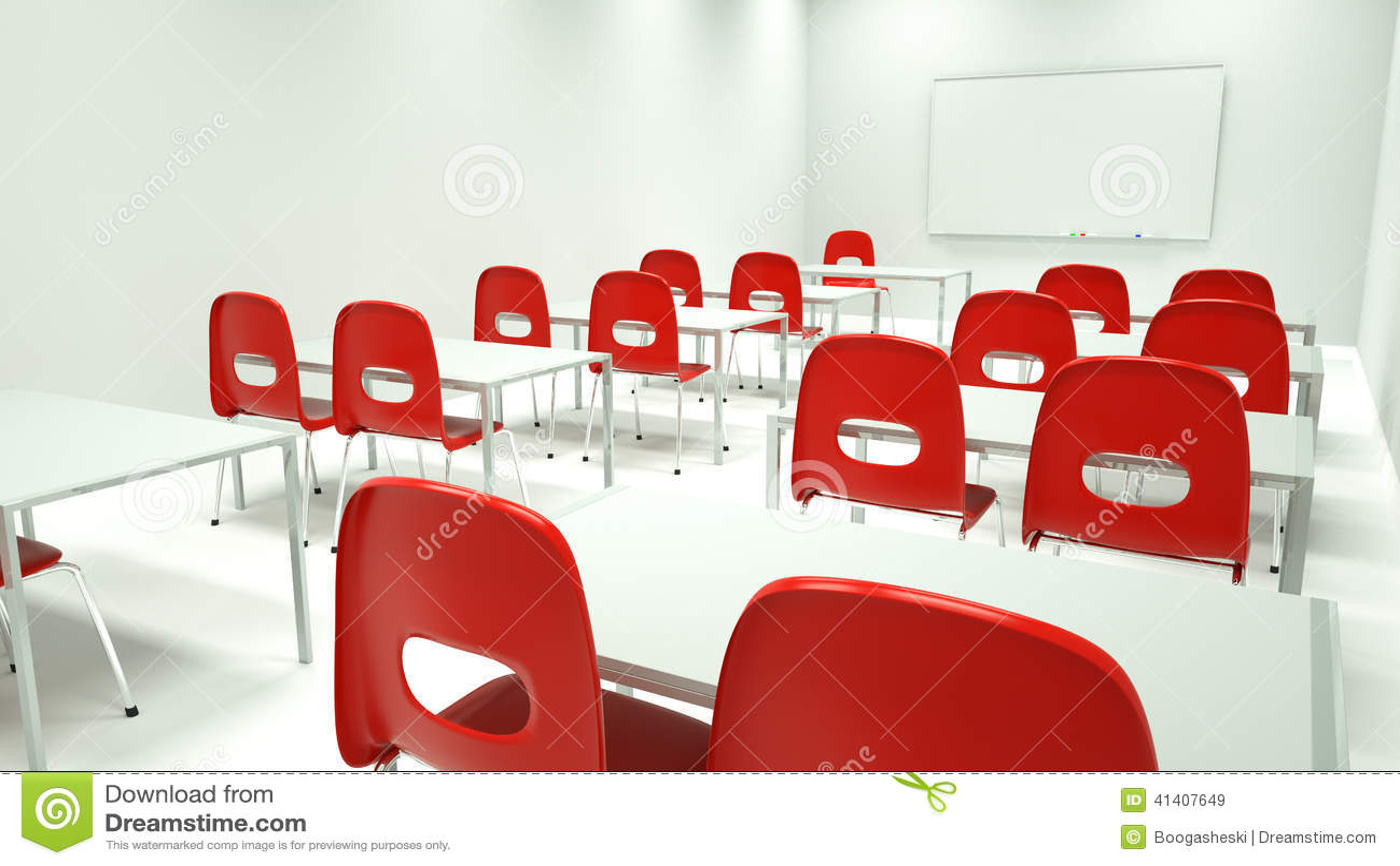 Modern Classroom Certified Trainer : Modern classroom