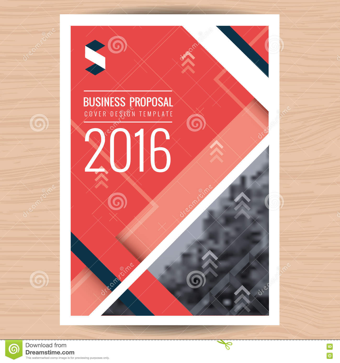 modern clean cover for business proposal annual report brochure modern clean cover for business proposal annual report brochure flyer leaflet