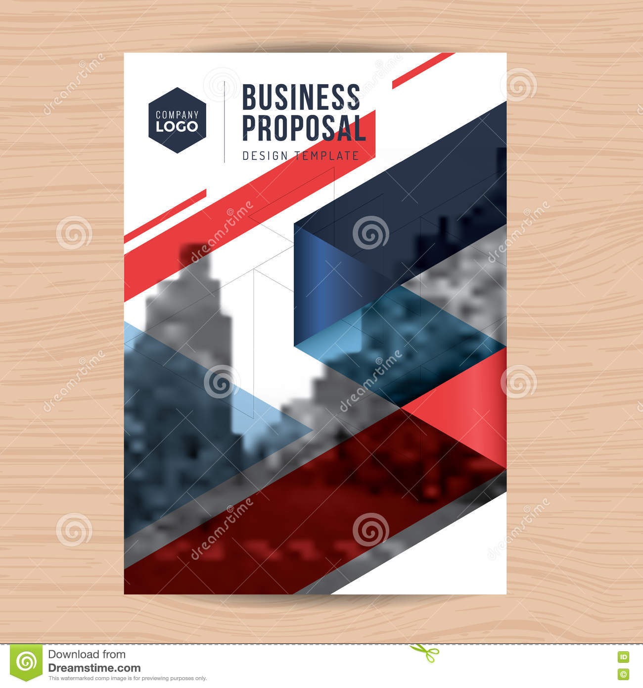 Modern Book Cover Letter ~ Business report cover letter picture ideas references