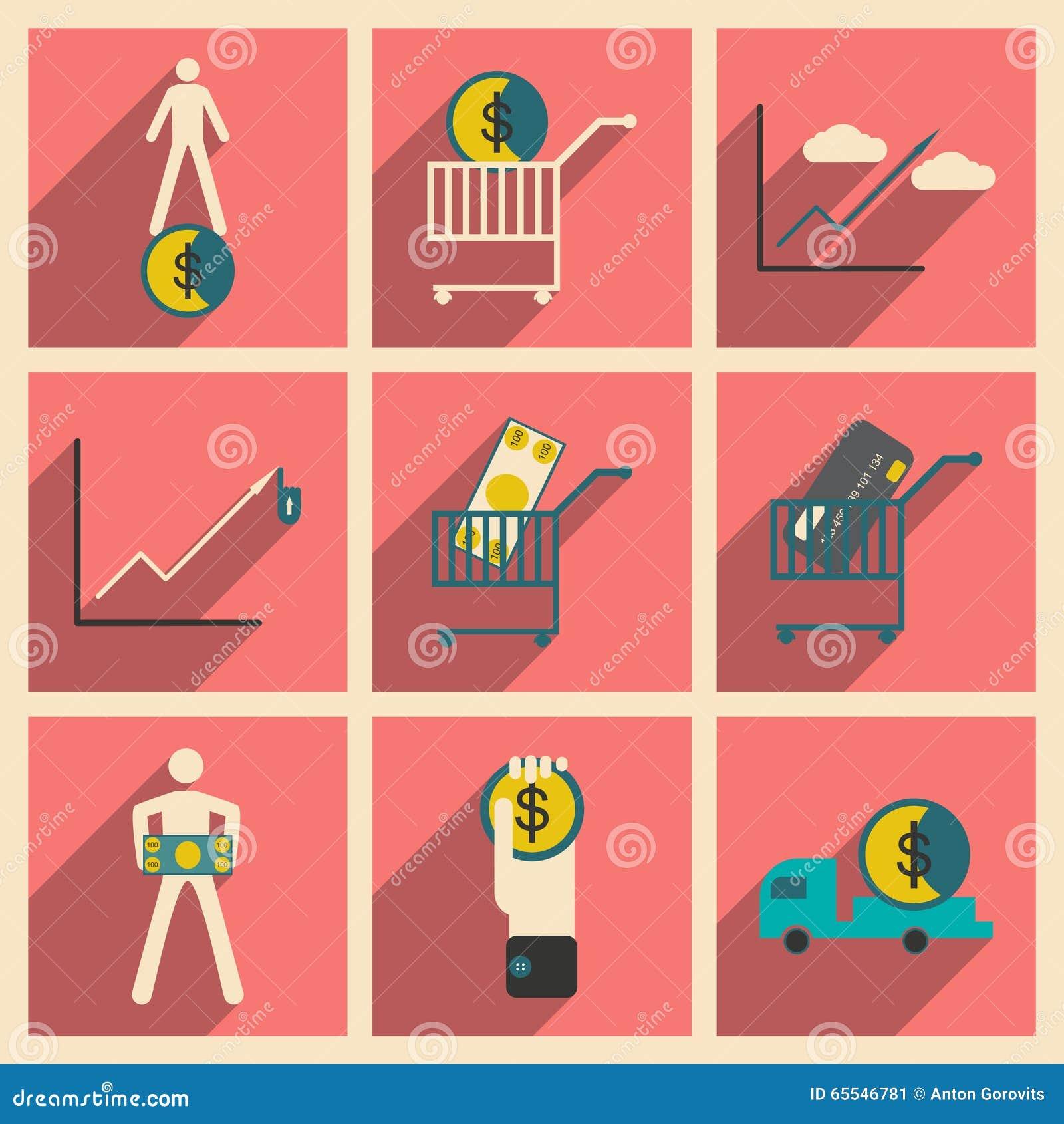 finance economics: