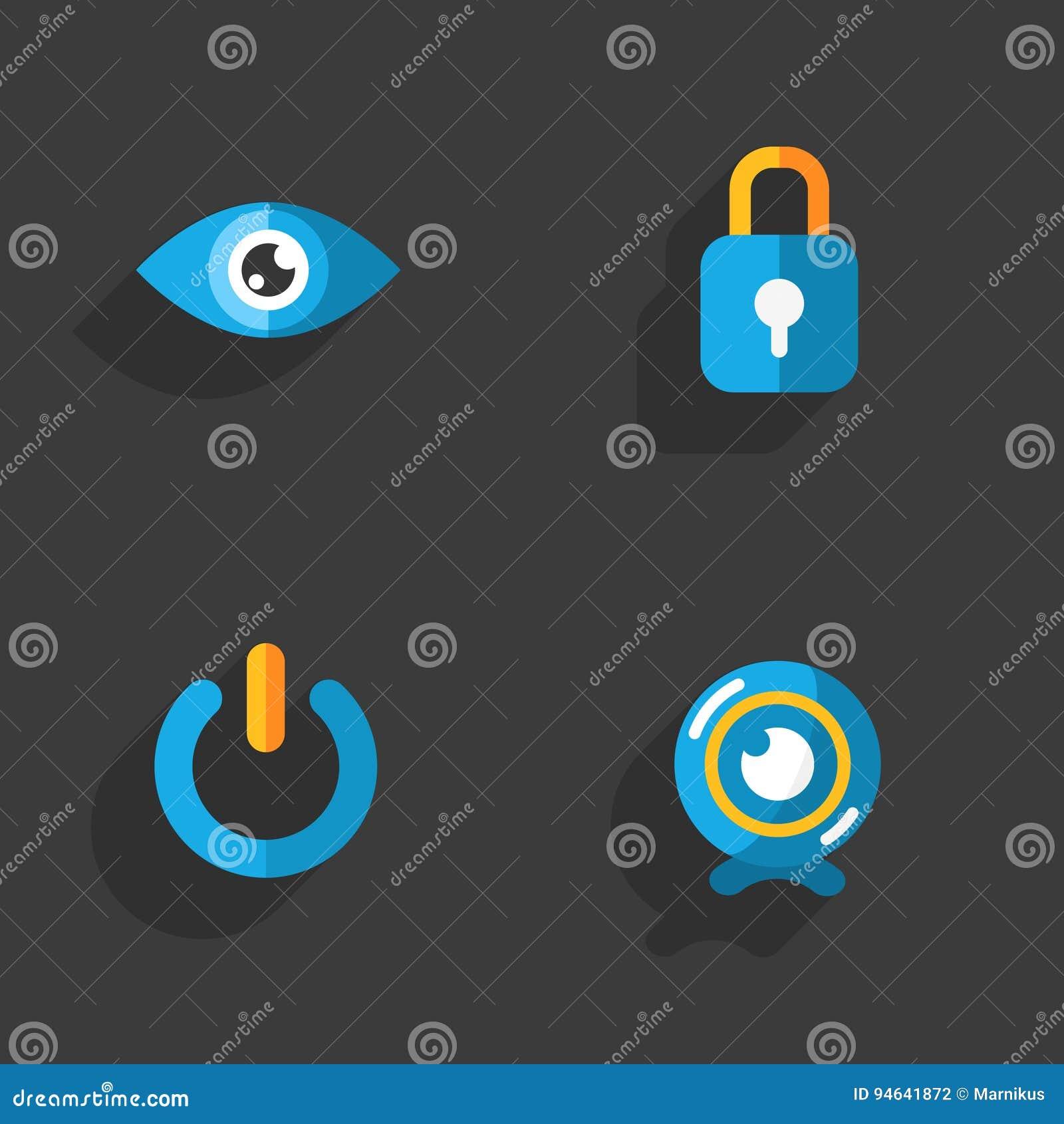 Visioncolor profile download | Cinestyle, Prolost, Marvels & More