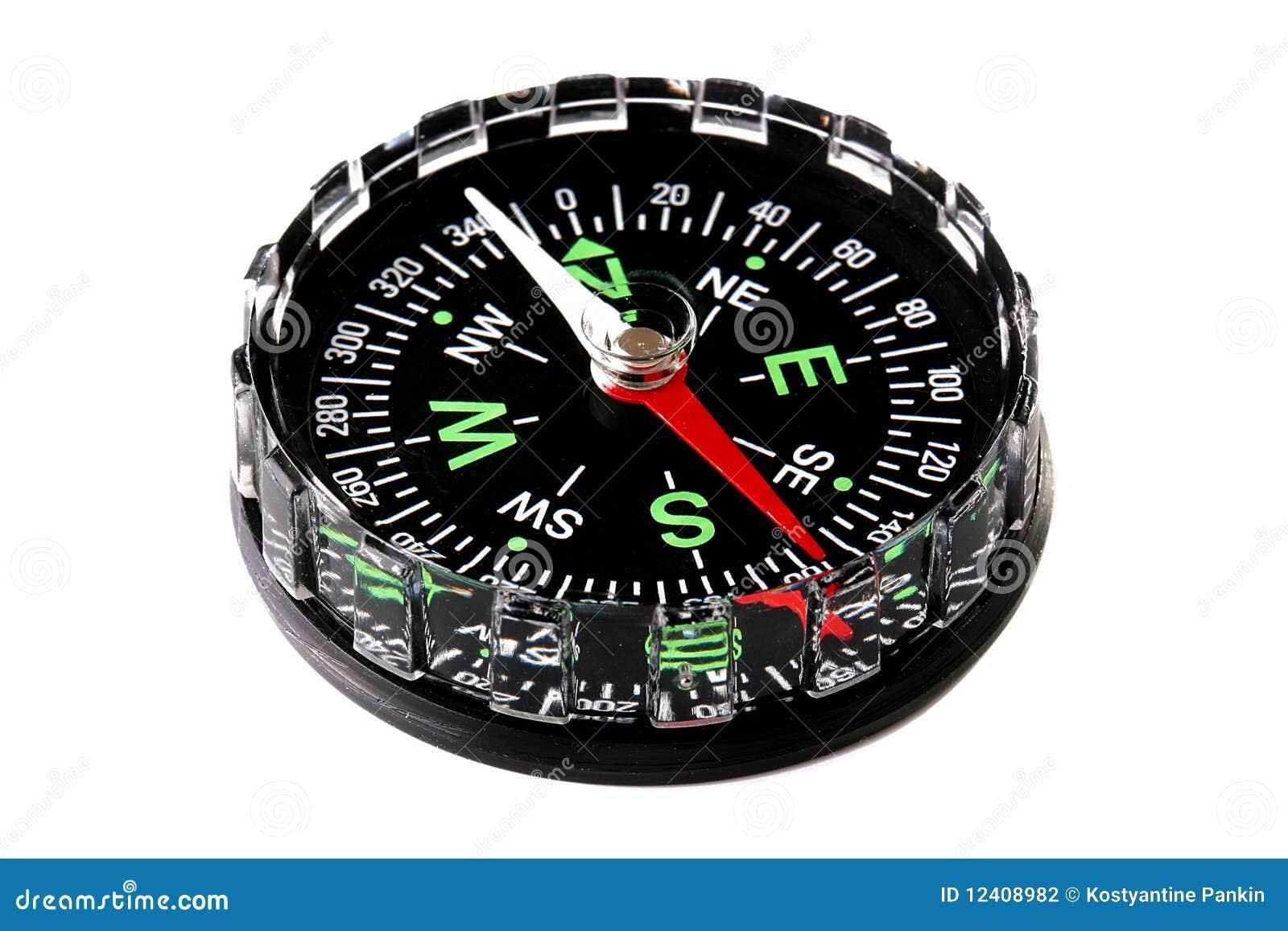 modern compass stock photography image 12408982 teacher helping student clipart teacher scolding student clipart