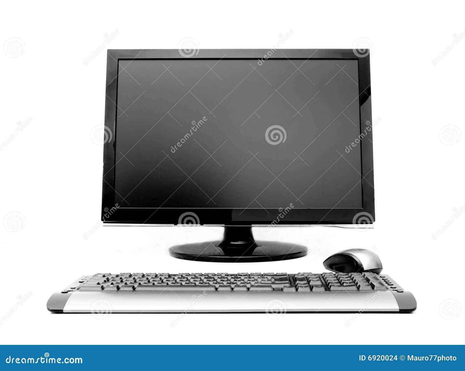 computer modern