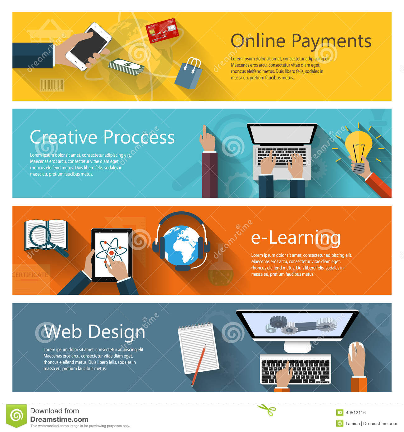website design learning online