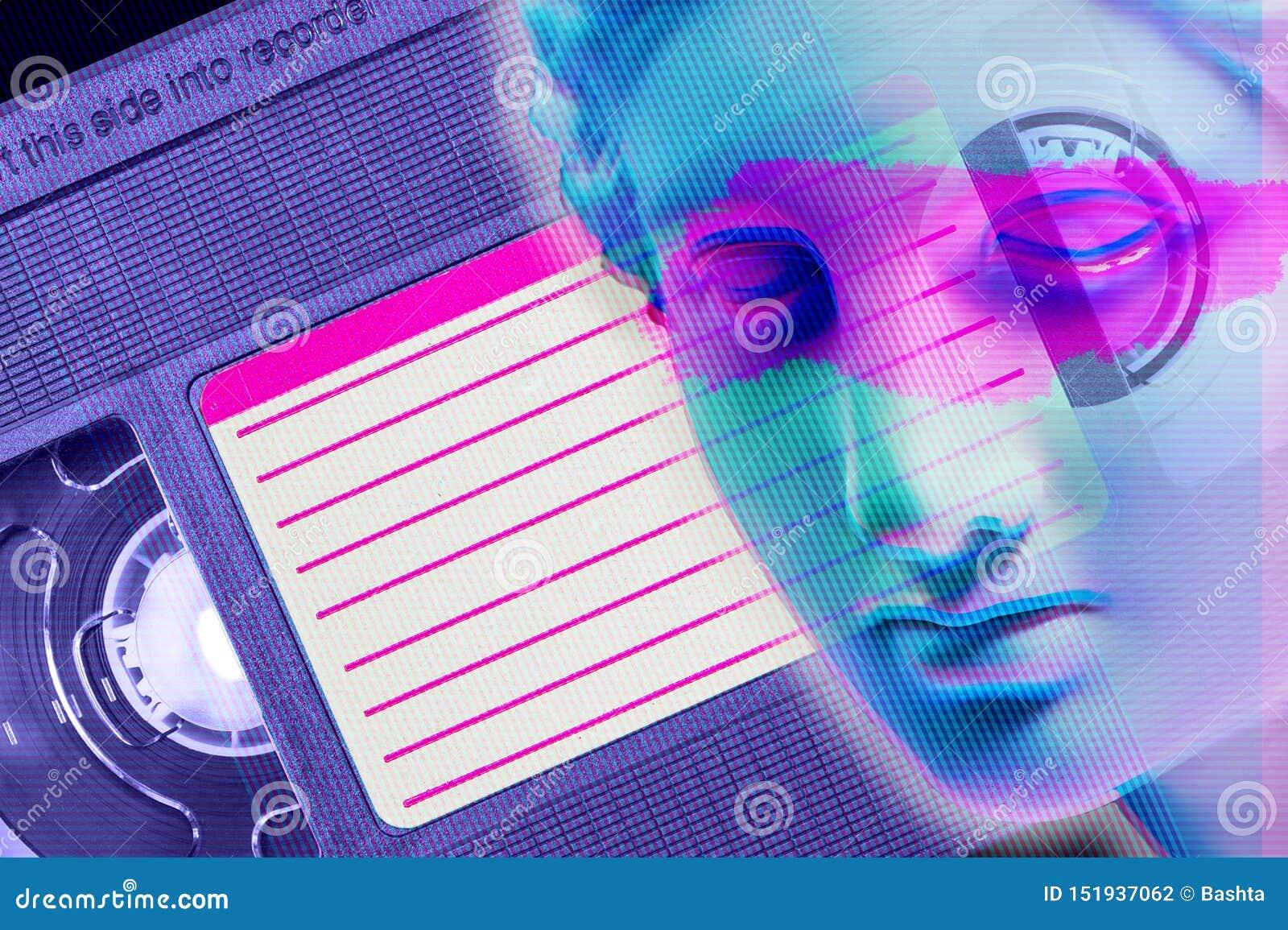 Modern Technology Contemporary Art