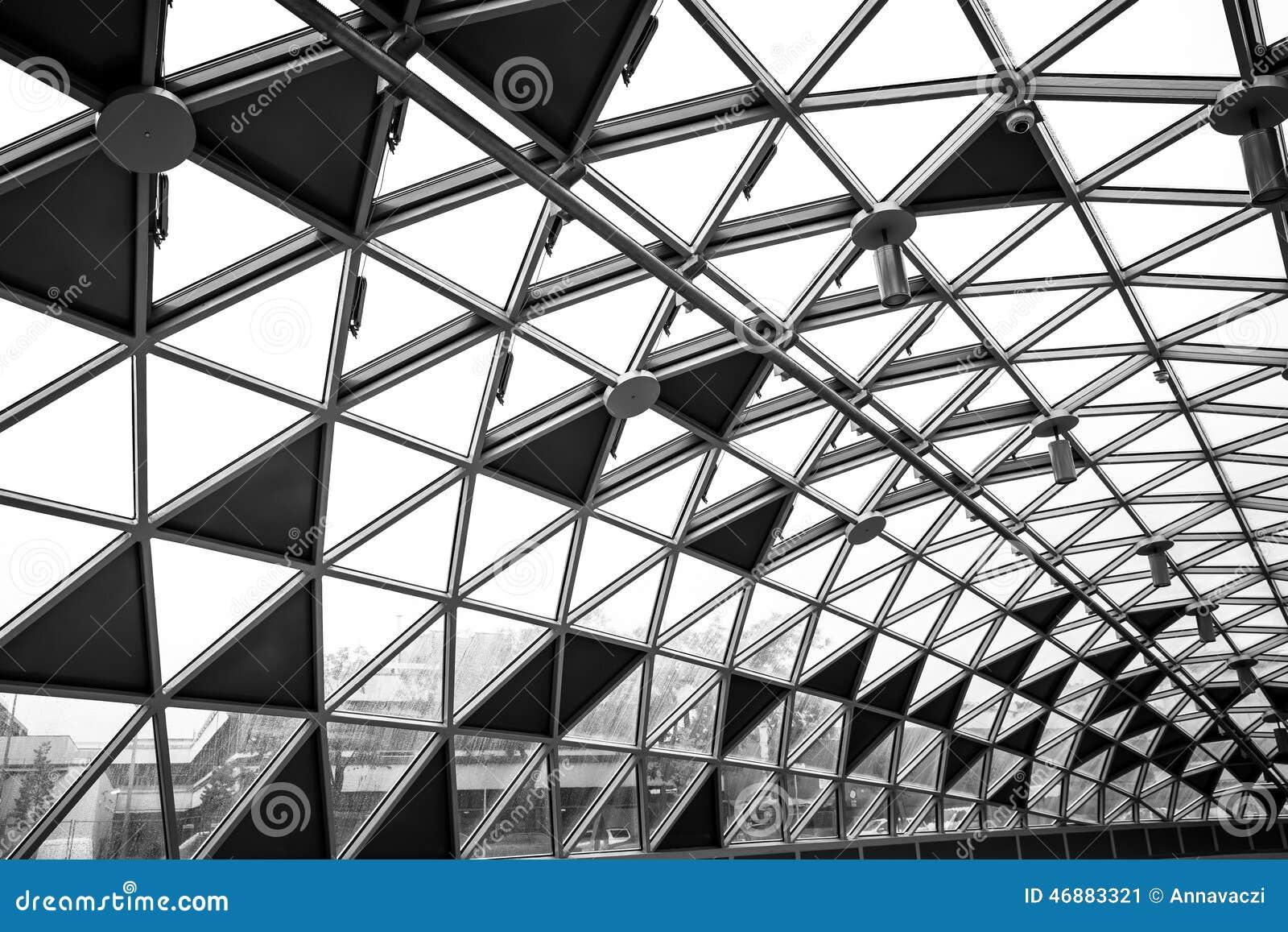 high tech modern architecture buildings. Modern Conceptual High Tech Building Architecture Buildings E