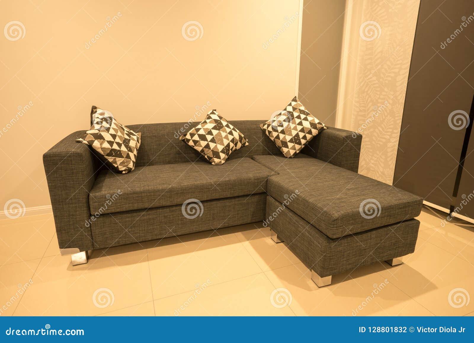 Amazon rattan wicker furniture modern lena pcs lounge set