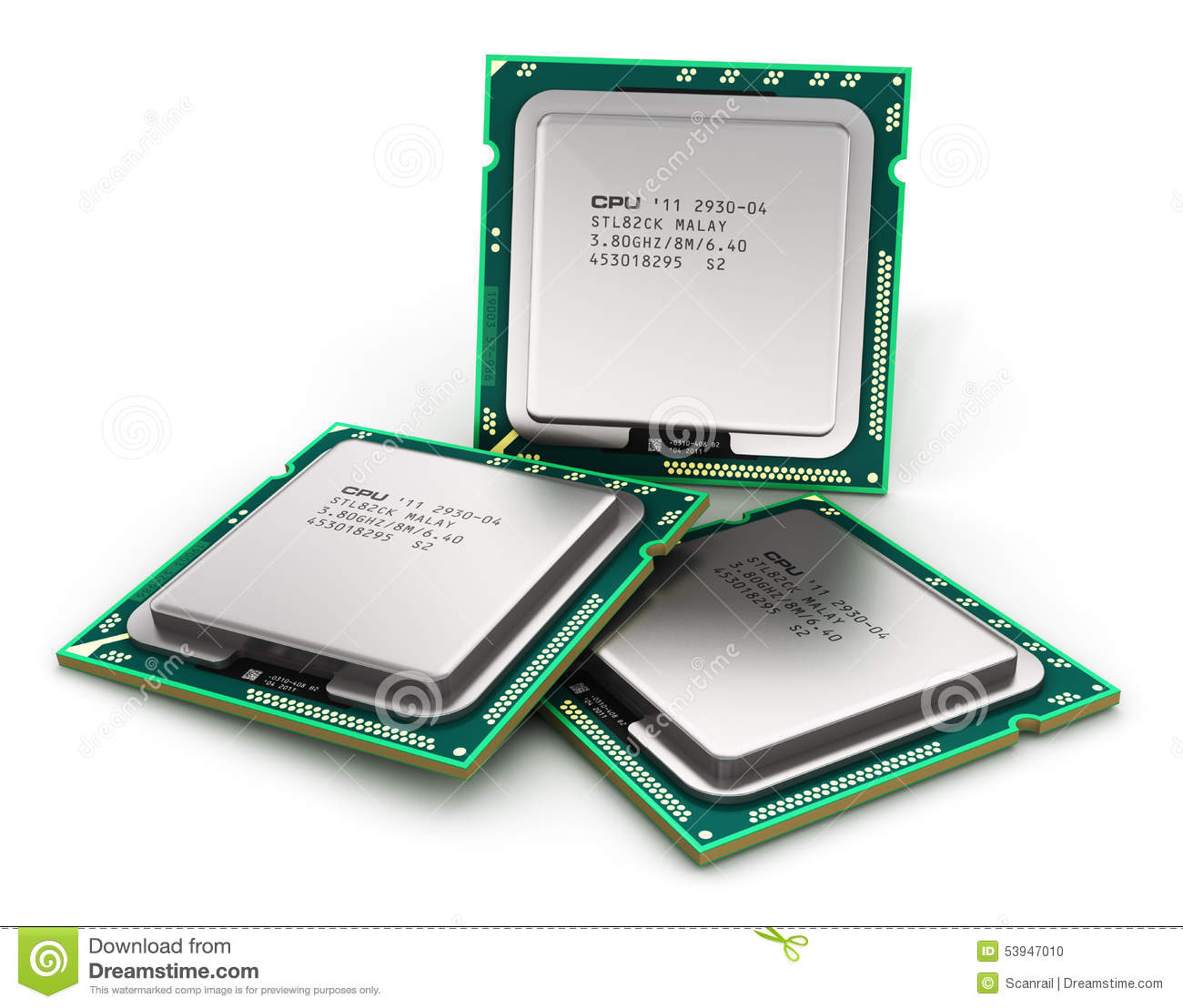 an analysis of the central processing unit cpu The hardware summary analysis report is designed to provide  cpu system performance is  and they all need to access to the central processing unit (cpu),.