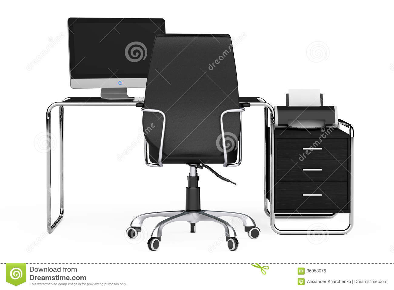 Best Computer Creative Chair