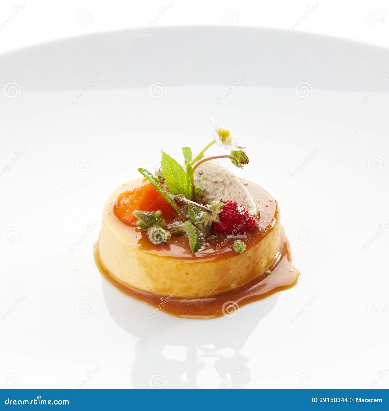 Modern cuisine stock images image 29150344 for Moderna cuisine