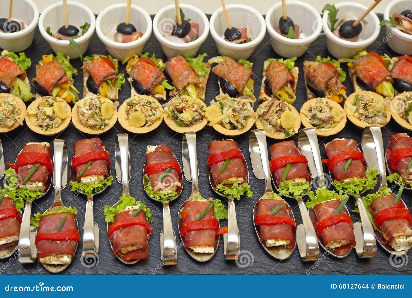 modern cuisine stock images