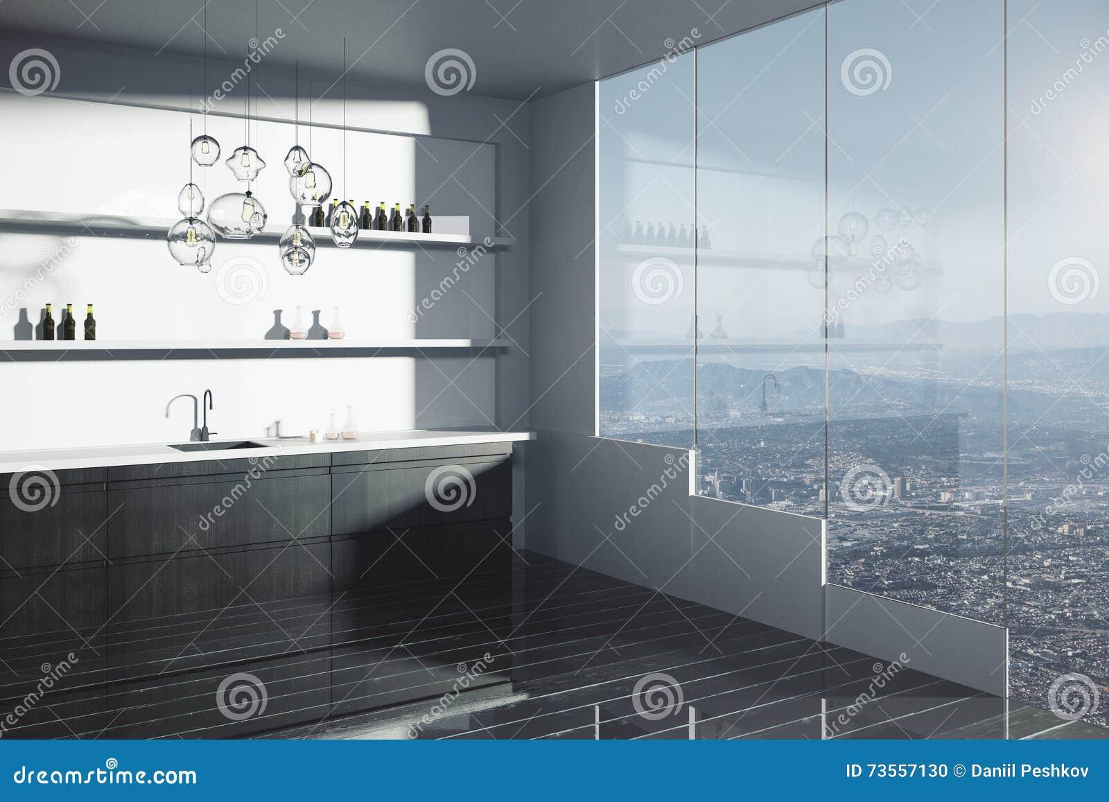 Mid century modern interior design book interior design mid