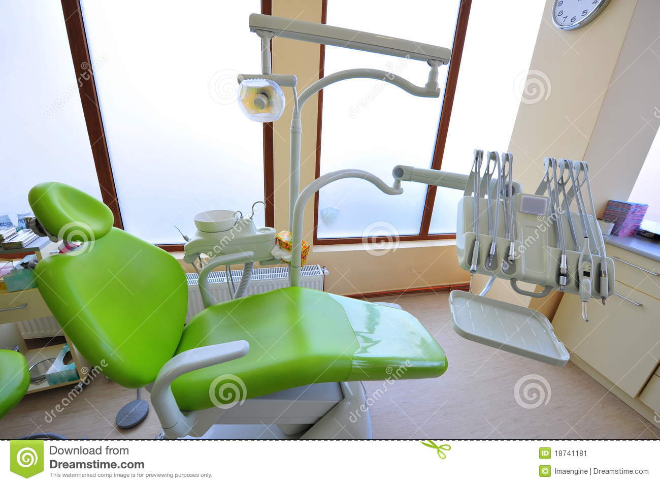 Displaying 18> Images For - Modern Dental Office