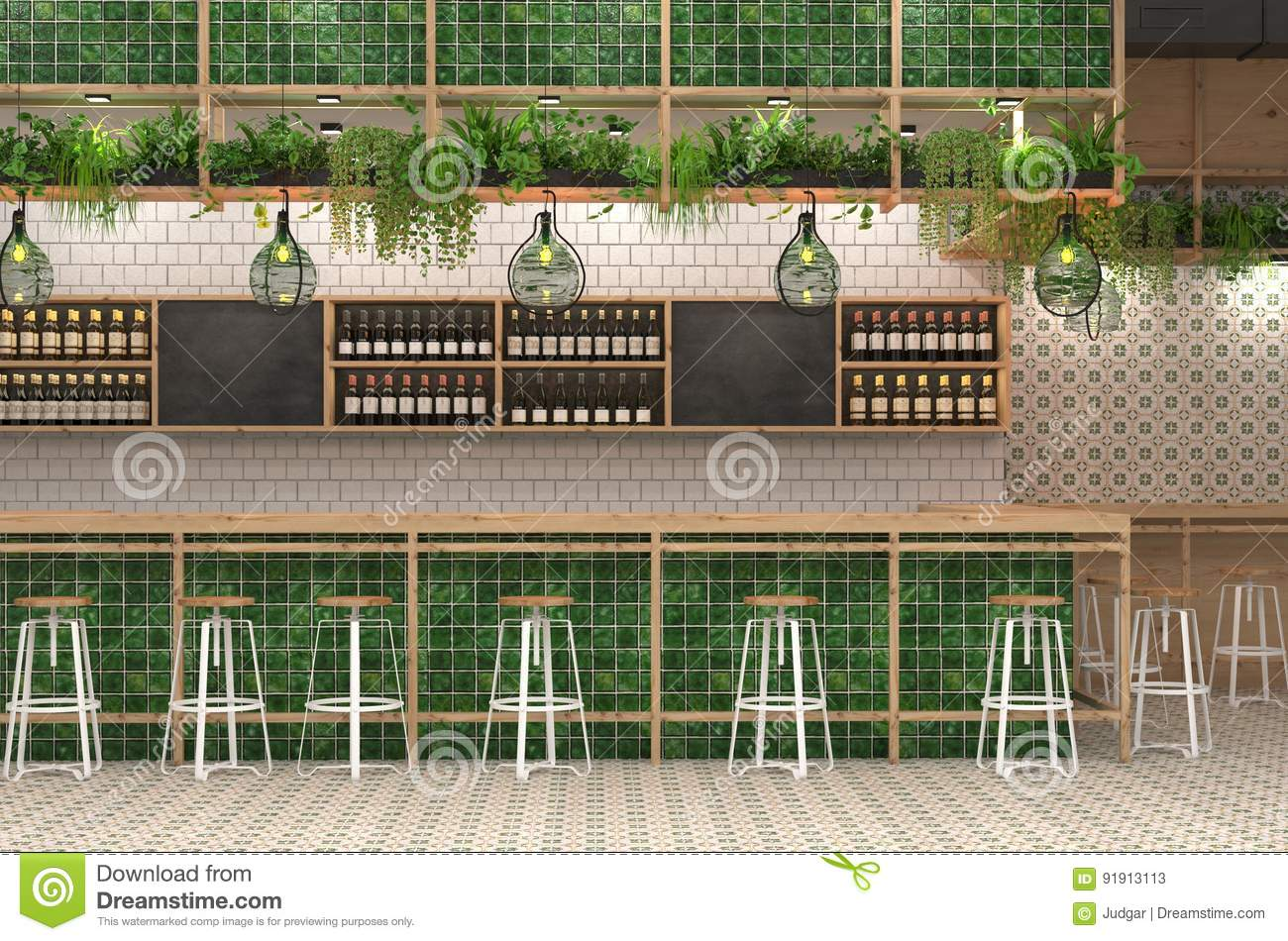 Cafe Counter Stock Illustrations 5 839 Cafe Counter Stock Illustrations Vectors Clipart Dreamstime