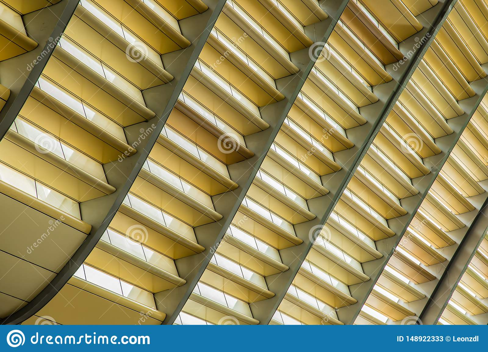 Modern Design Building Wood Roof Background Stock Image Image Of Culture Asia 148922333