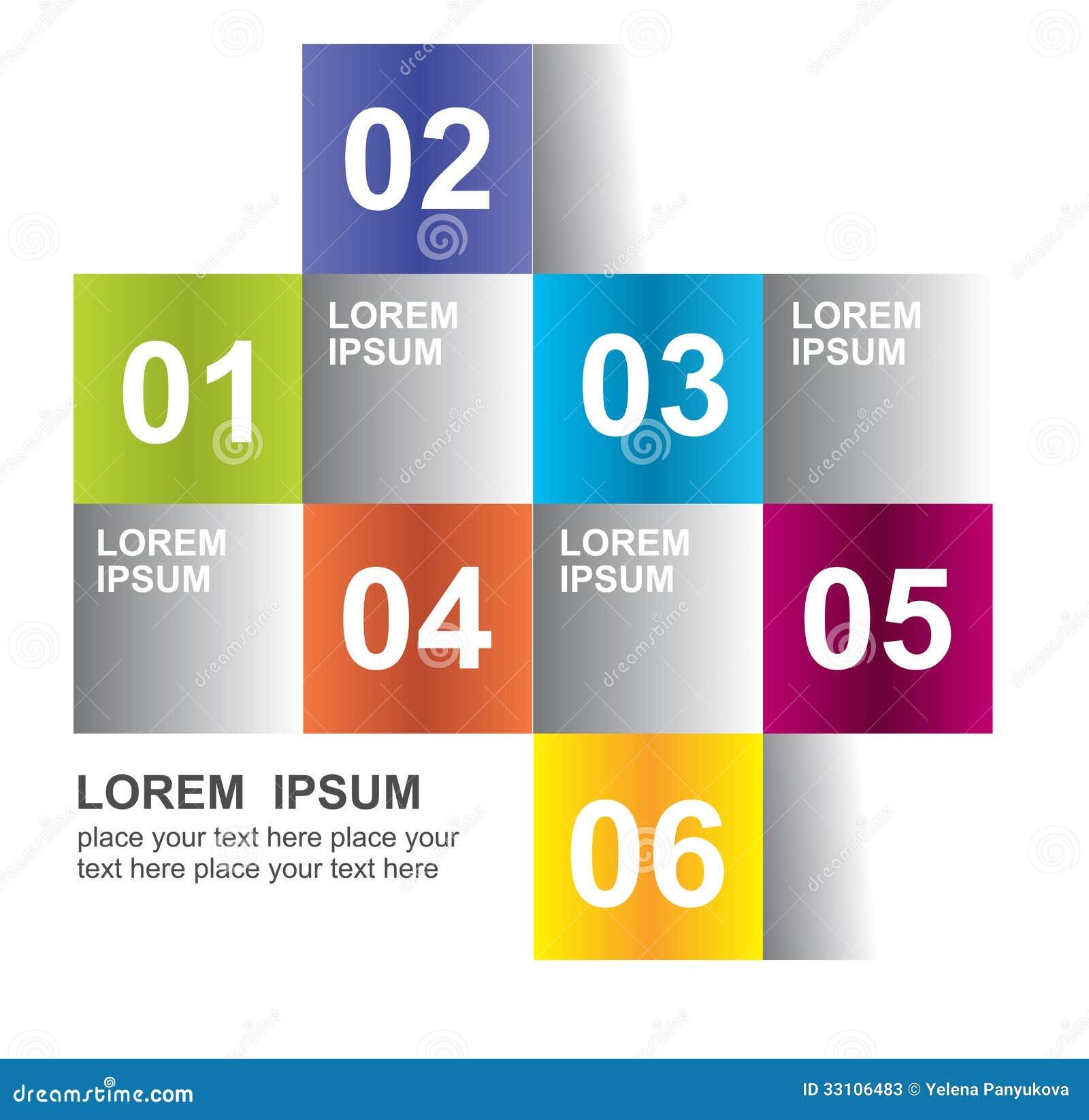 Impressive Modern Web Design Templates 1300 x 1354 · 119 kB · jpeg