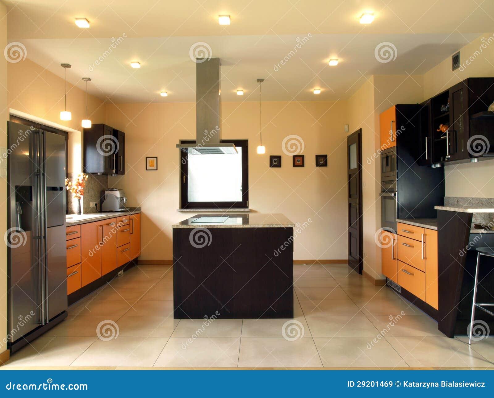 Kök design: designduon köksrenovering inredningsspecialisten. kök ...
