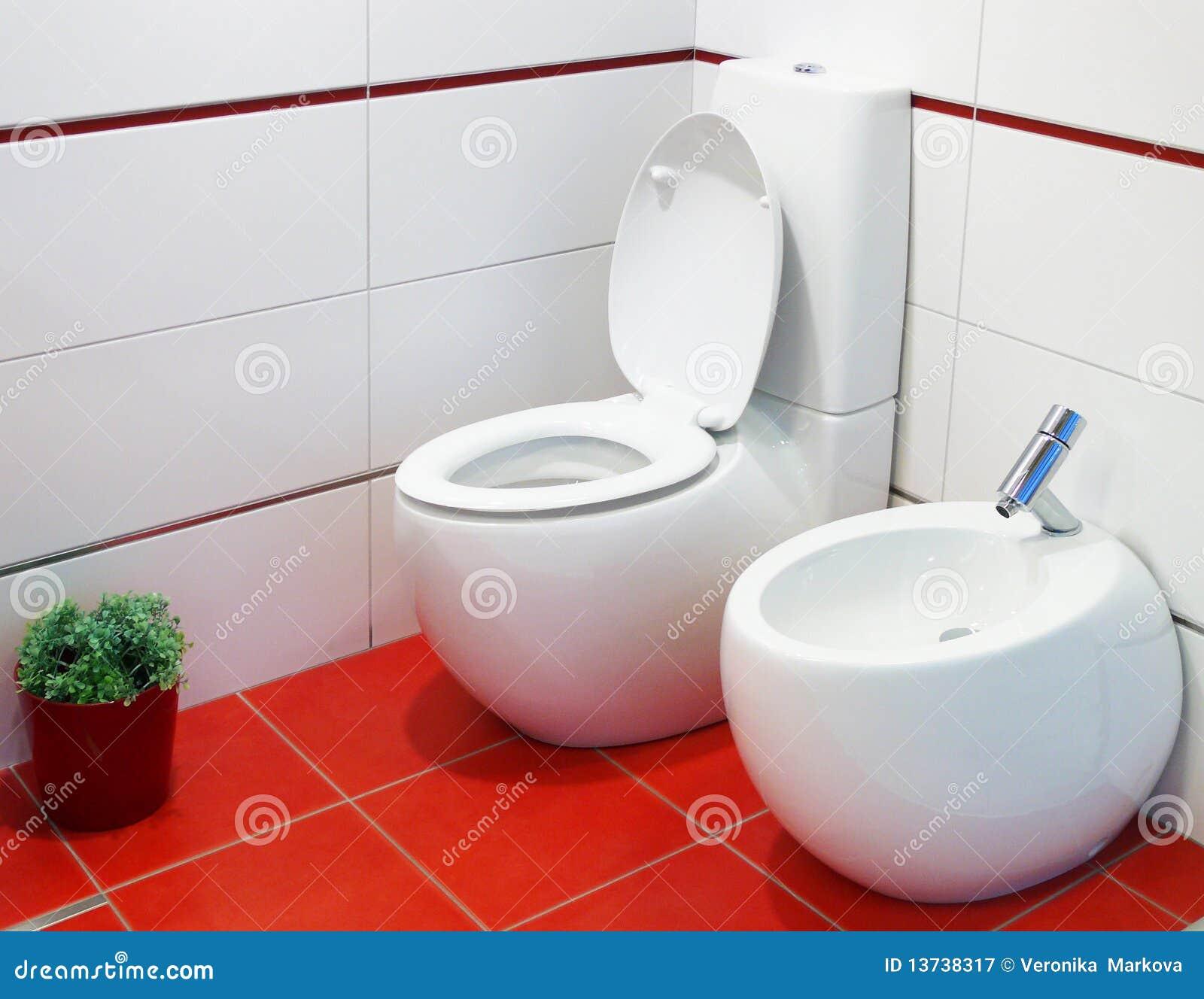 modern designer toilet. modern designer toilet stock image image of modern elegance