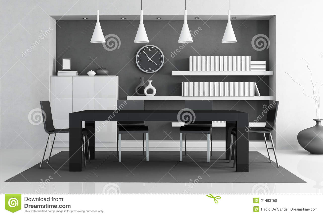 https://thumbs.dreamstime.com/z/modern-dining-room-21493758.jpg