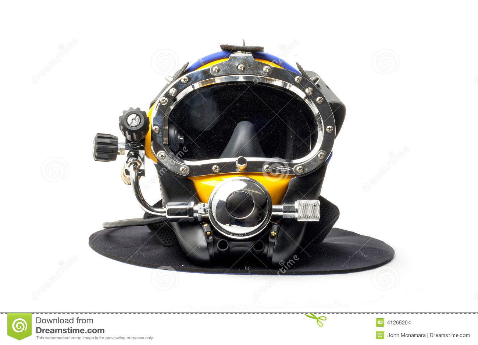 modern diving helmet stock photo image 41265204 scuba diving clipart black and white scuba diving clipart images