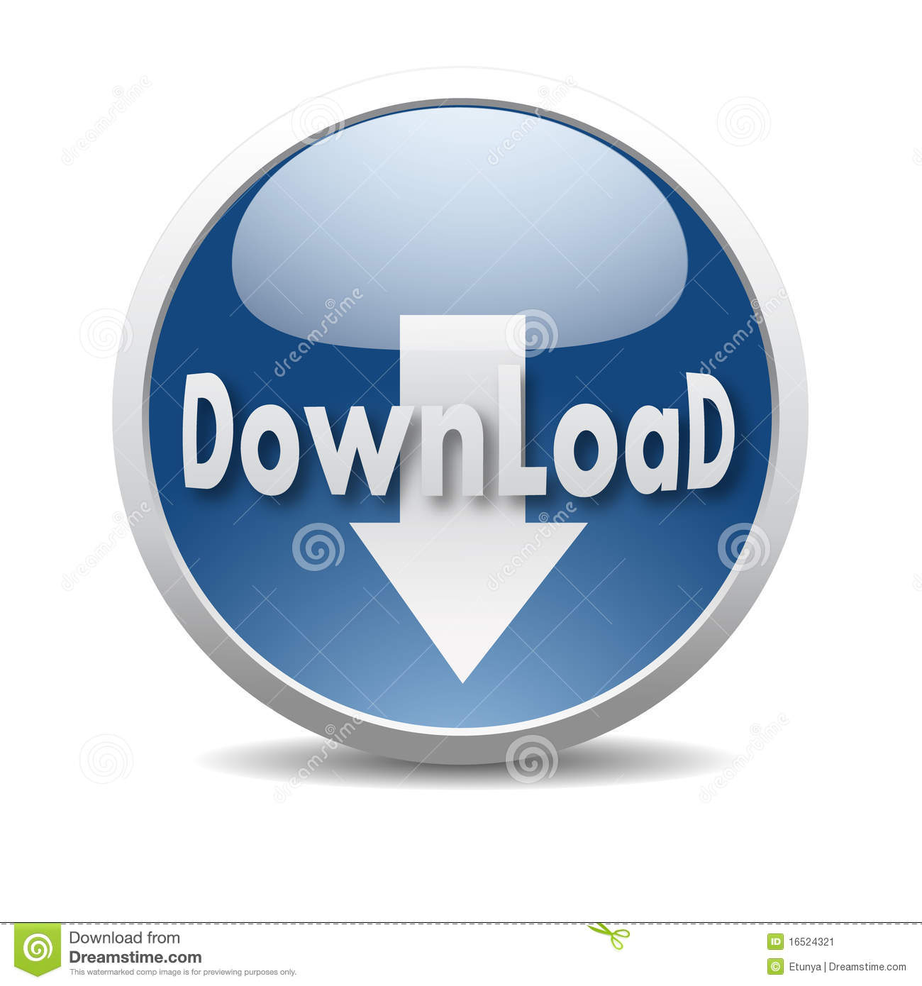 download
