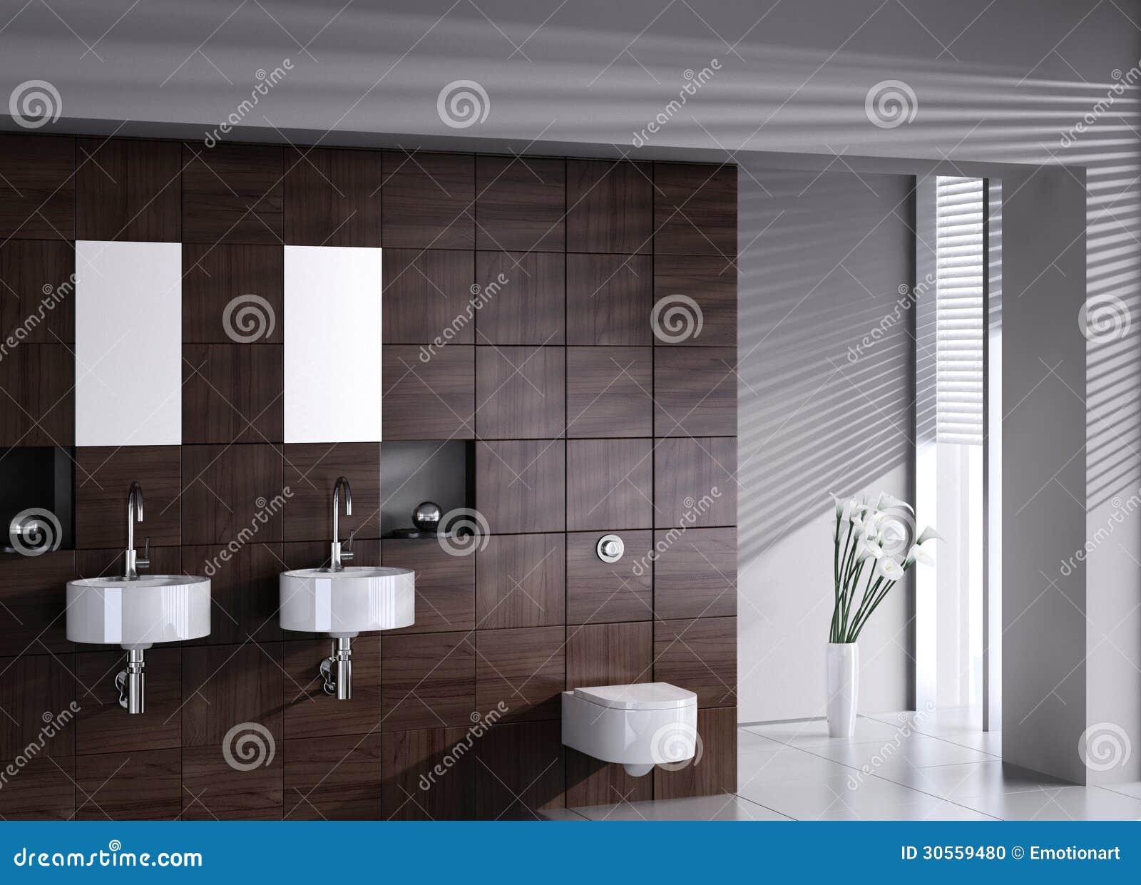 modern-dubbel-handfat-med-toaletten-30559480.jpg