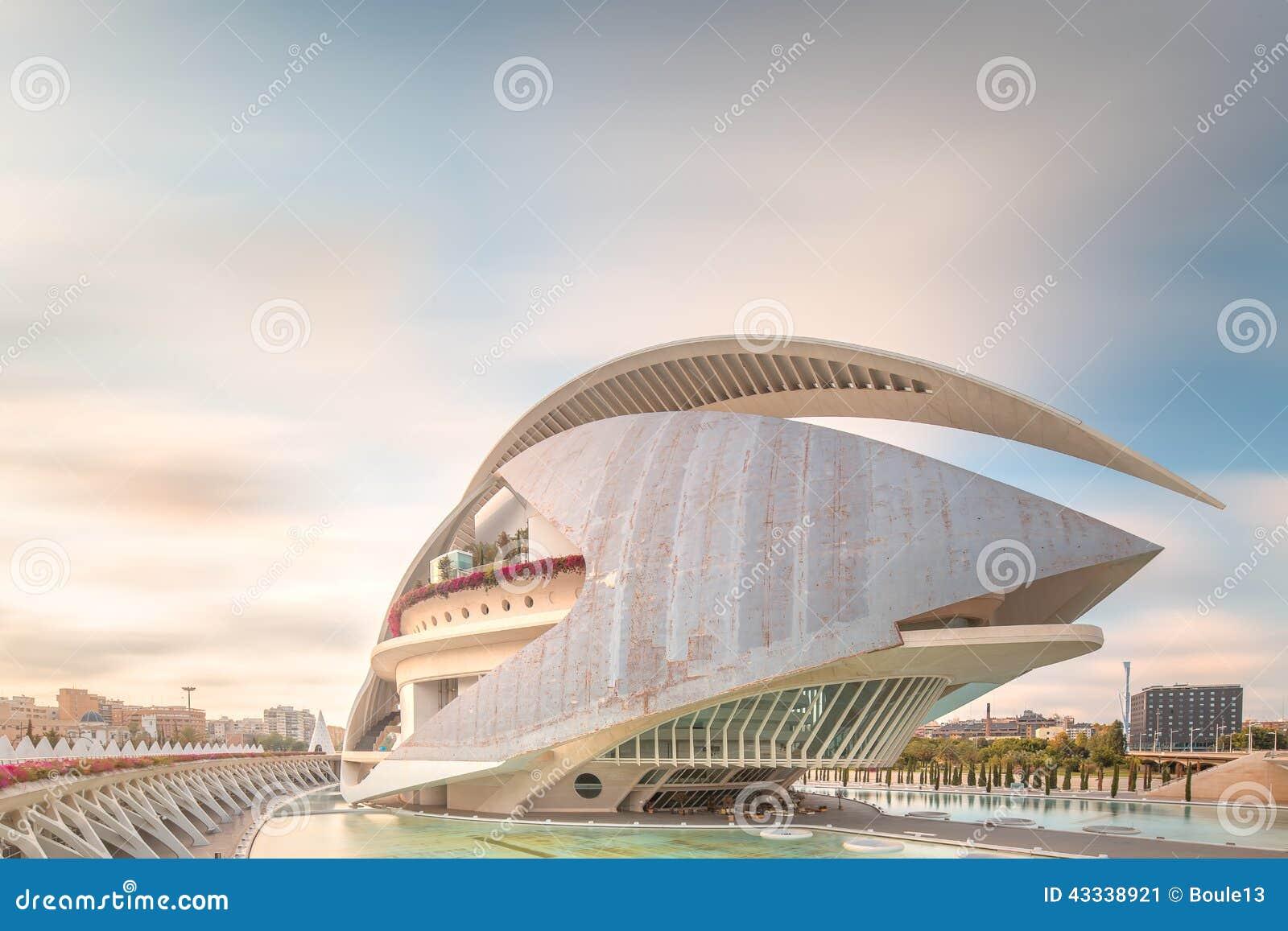 modern european architecture royalty free stock