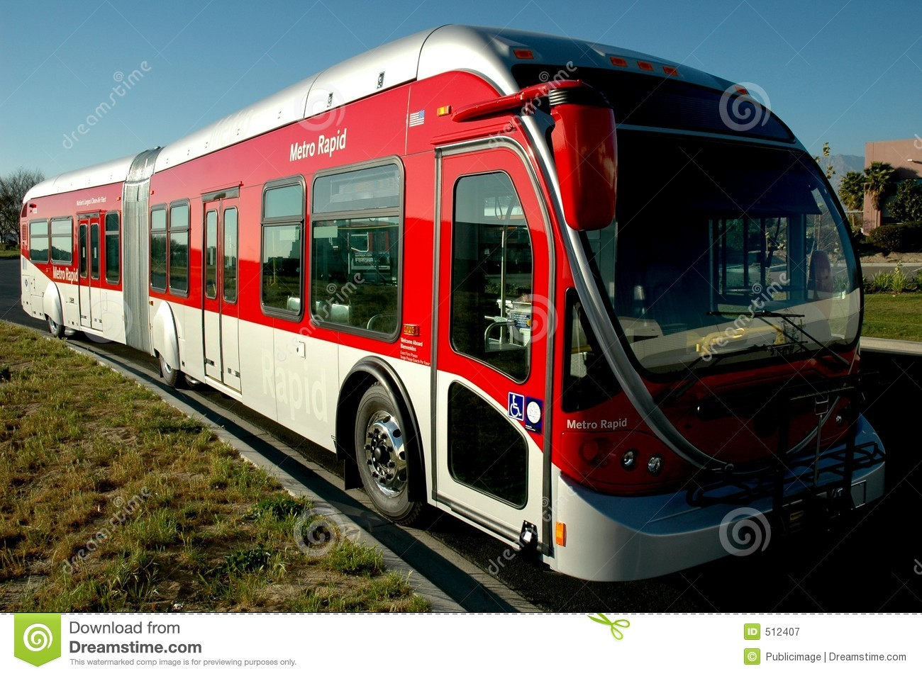 Road Network and Transit, Pt. 2: What a Transit System Needs ...