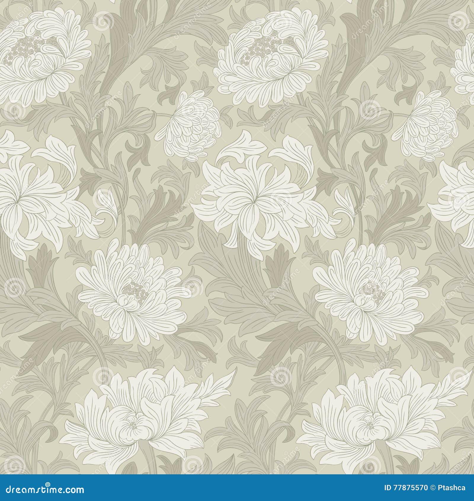 modern fabric design pattern desktop wallpaper