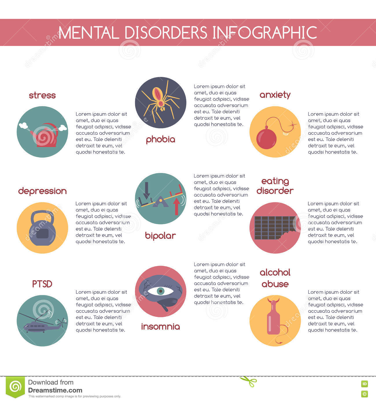 the perfect ways of coping up with mental disability Explore kat glover's board coping with mental disabilities on pinterest and 7 ways to cope struggling to find the perfect color for something.