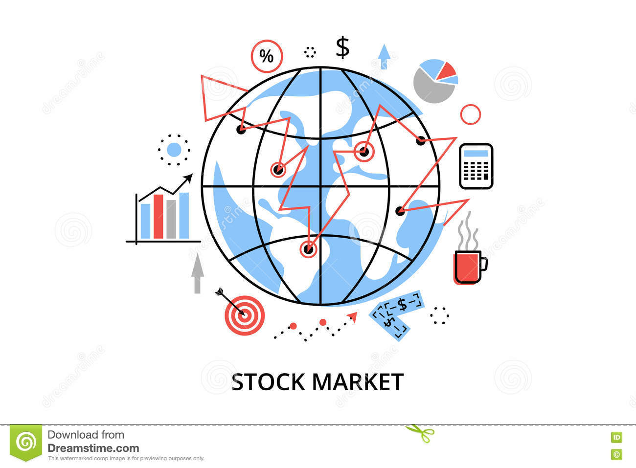 Design a stock trading system