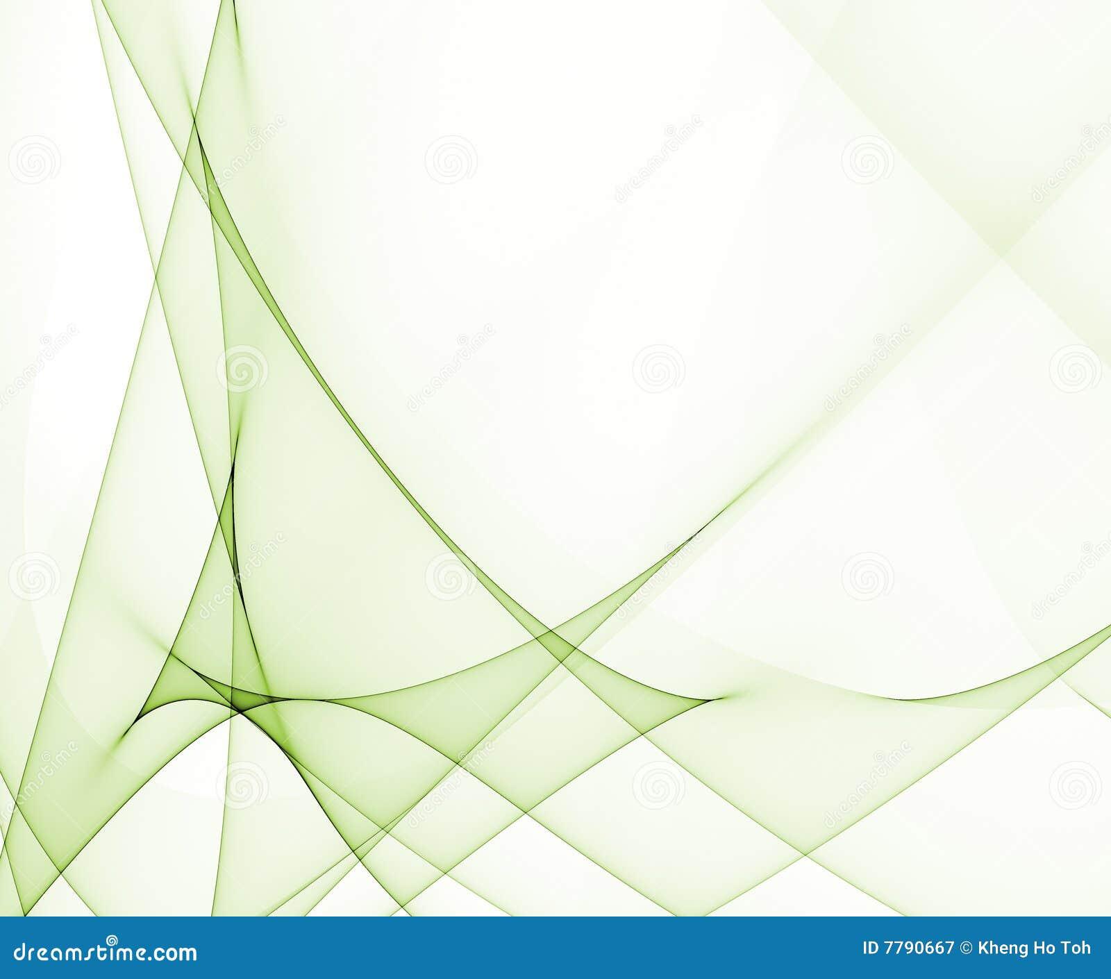 Digital photo presentation software google