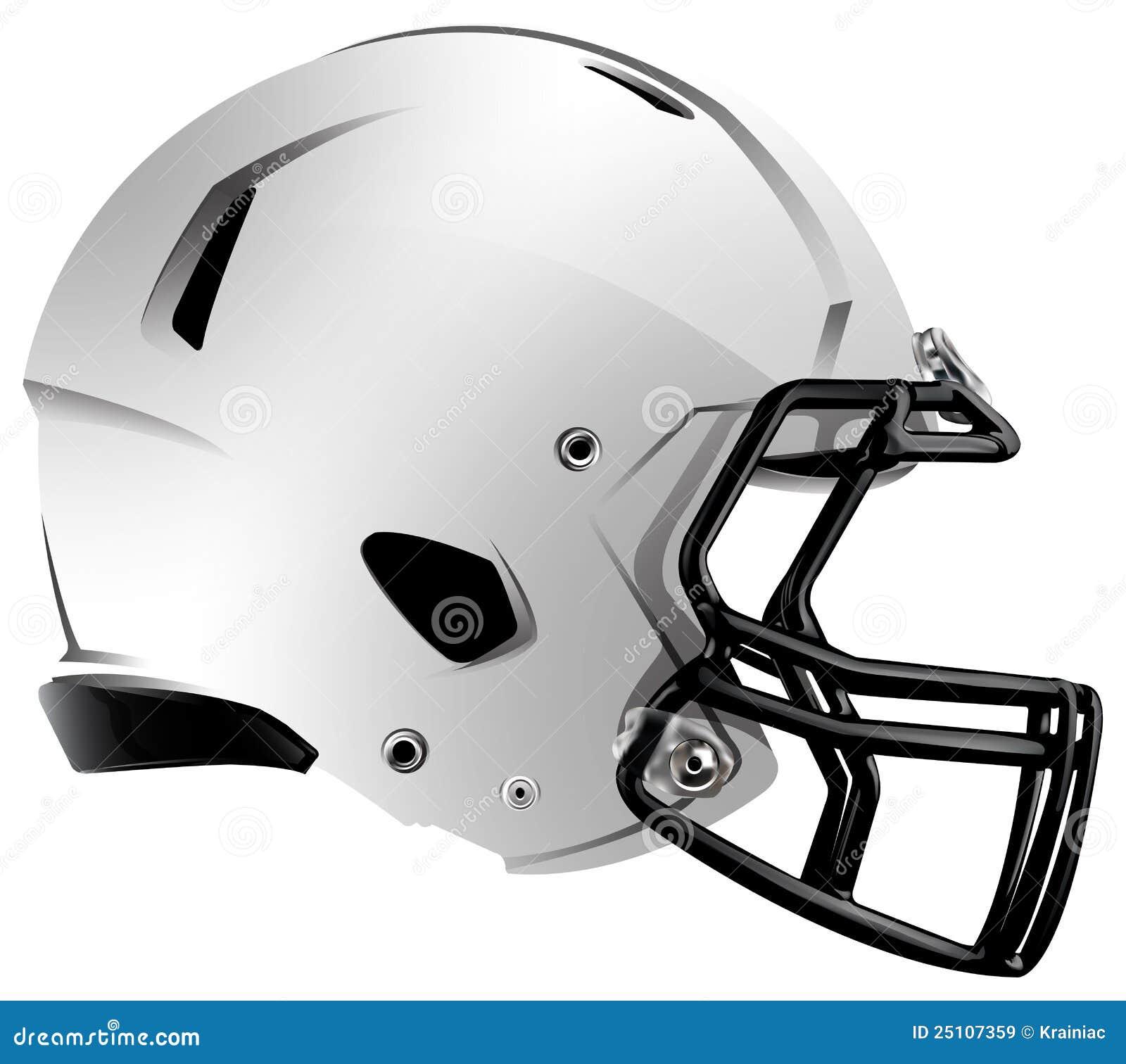 Helmet Graphics Design