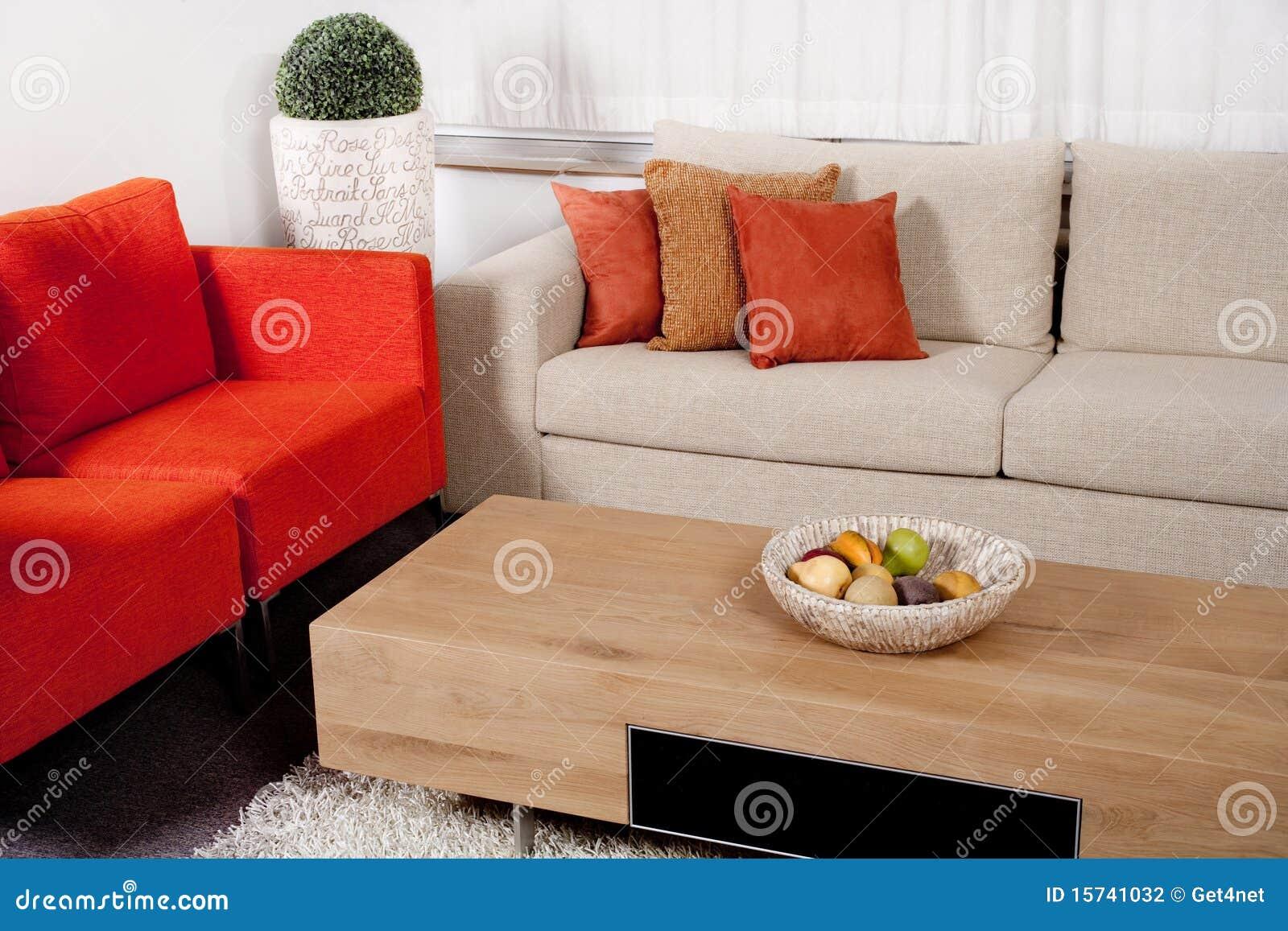 Modern furniture design download preview