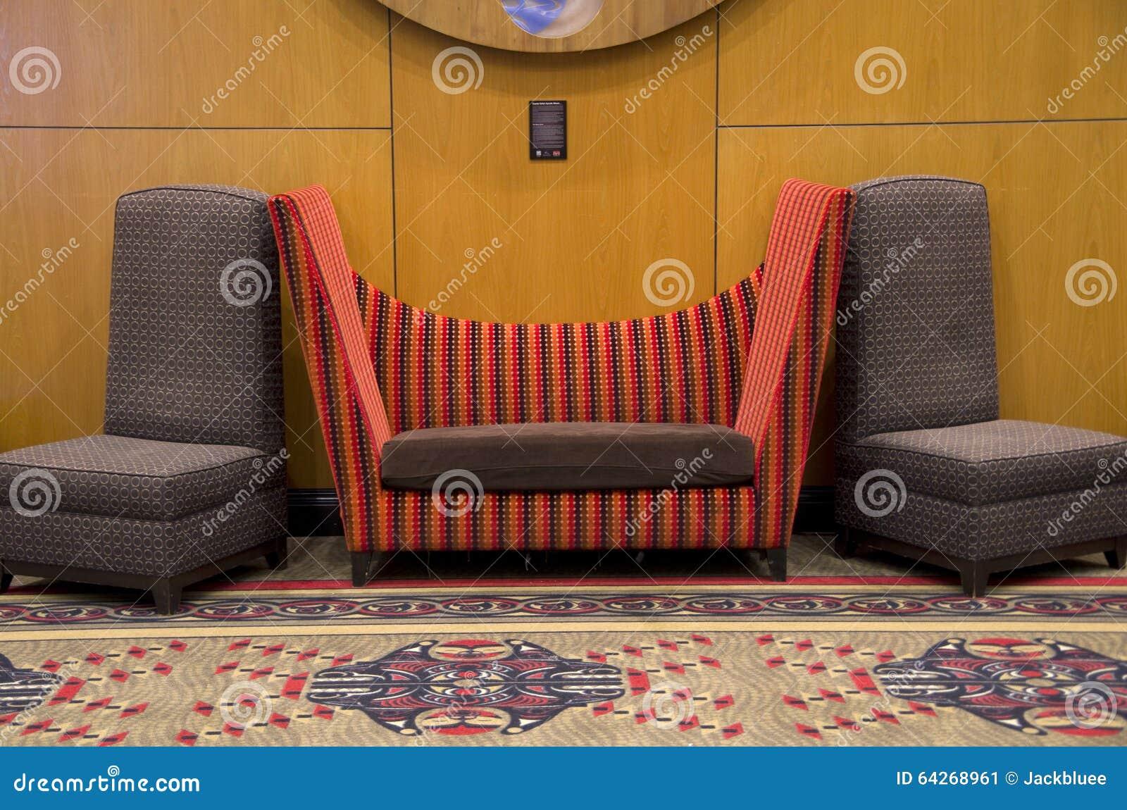 Rc Furniture Interior Design Stock Dealer ~ Unique furniture creating stylish atmosphere of the