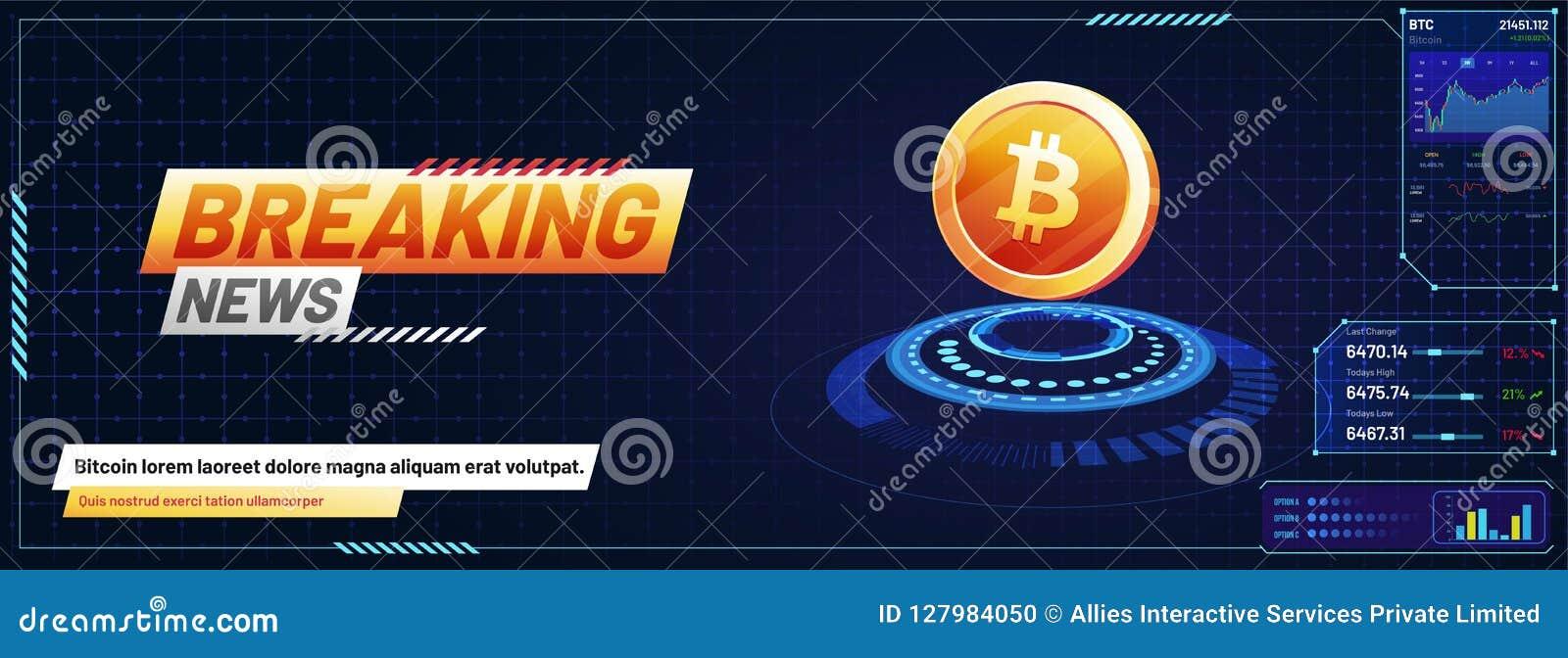 BTCnews - Bitcoin Crypto News az App Store-ban