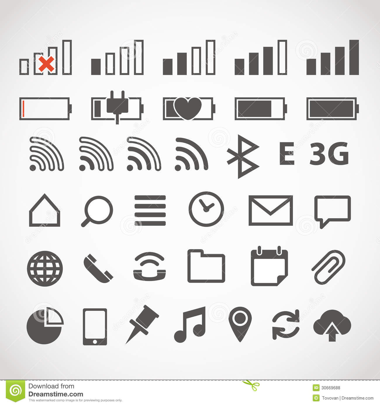 modern-gadget-web-icons-collection-30669688.jpg