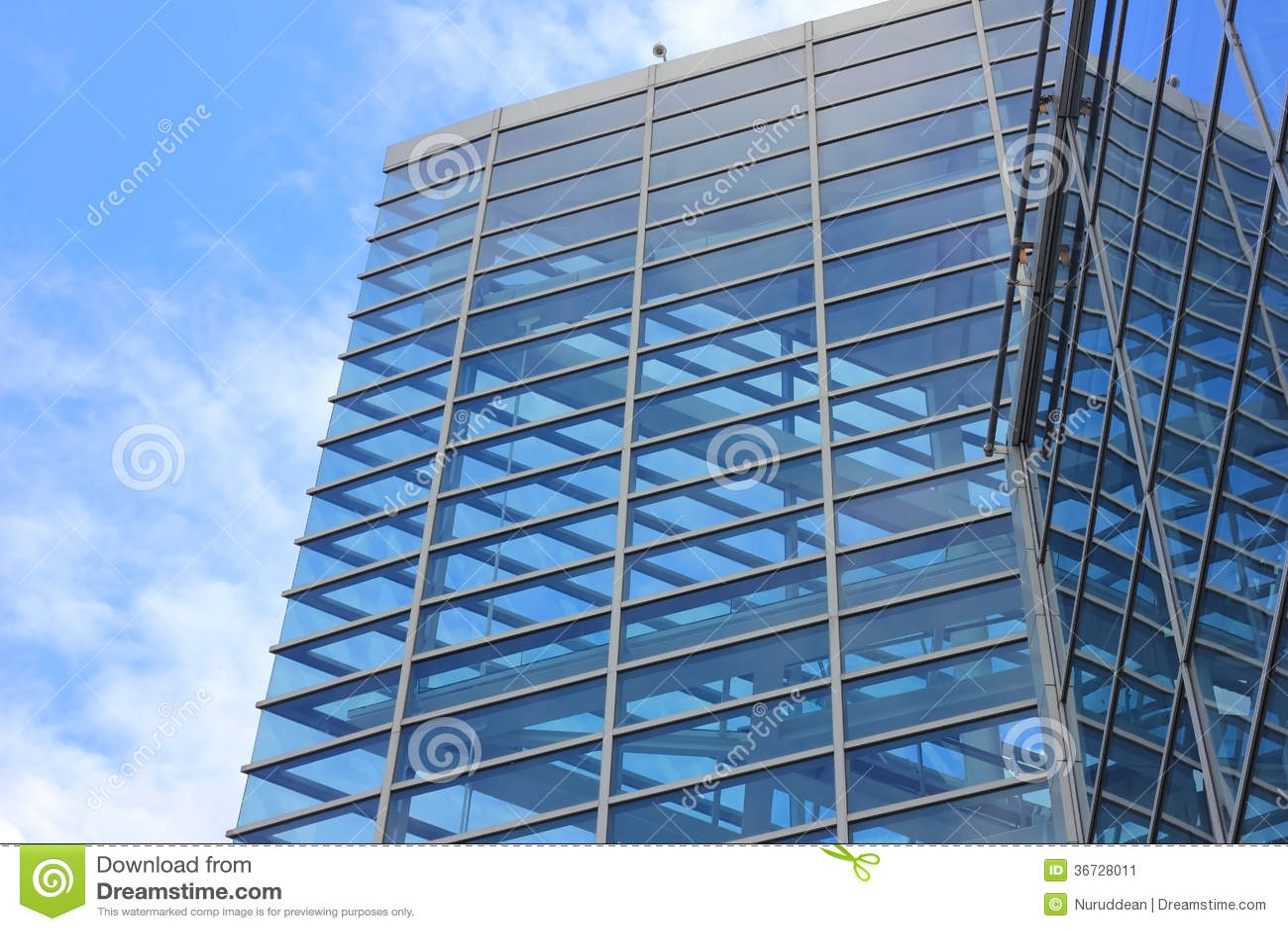 download glass buildings wallpaper - photo #30