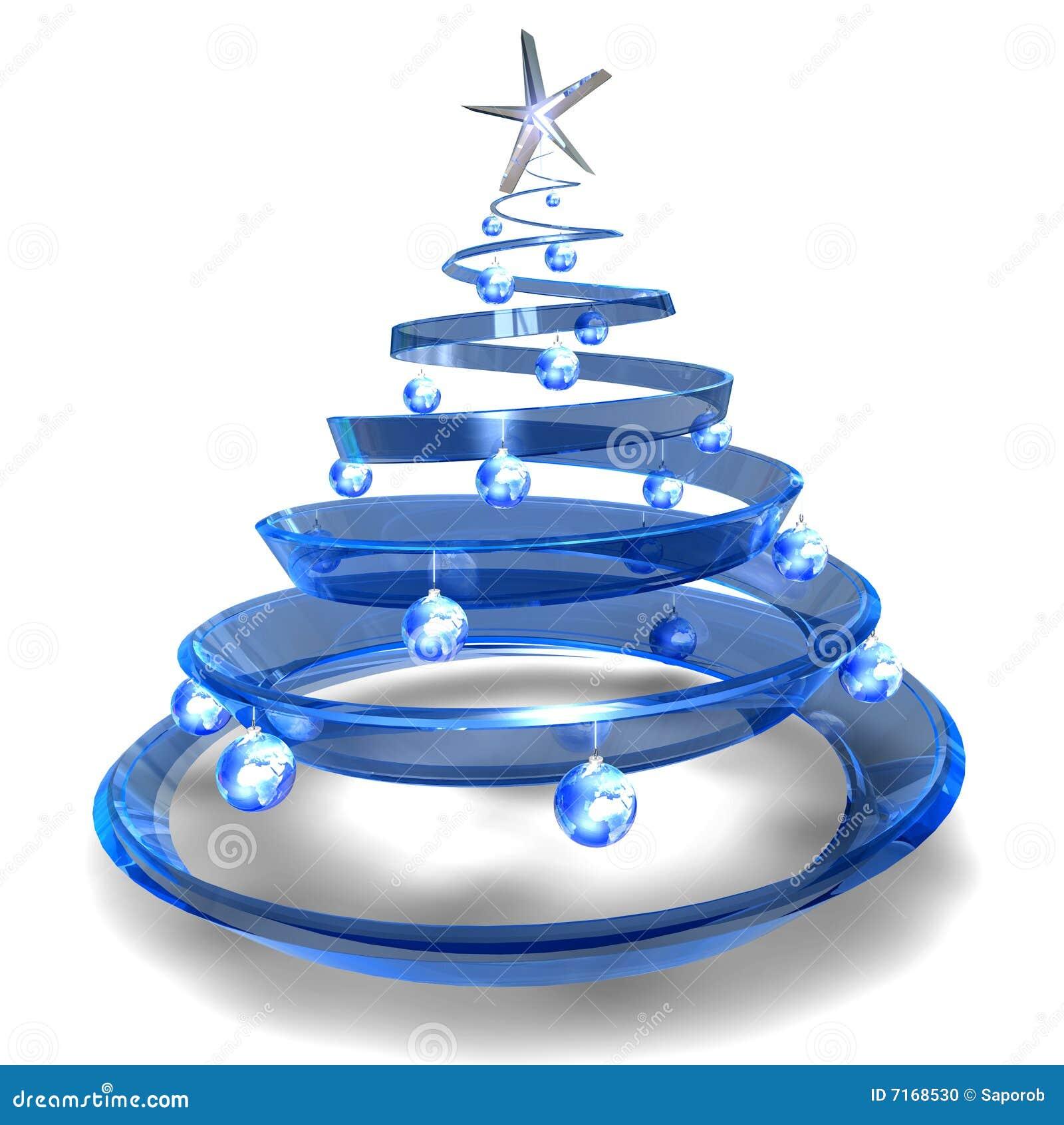 Modern Christmas Tree Stock Illustrations 62 393 Modern Christmas Tree Stock Illustrations Vectors Clipart Dreamstime