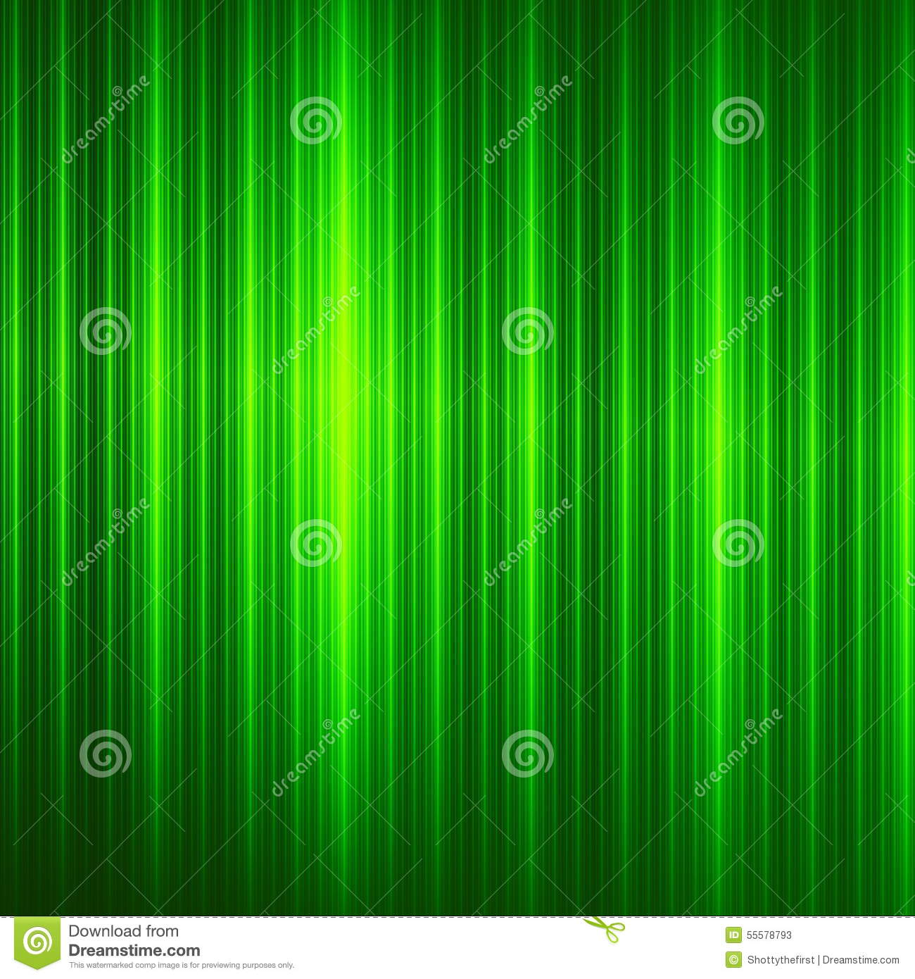 green screen backgrounds free templates - modern green business background invitation card