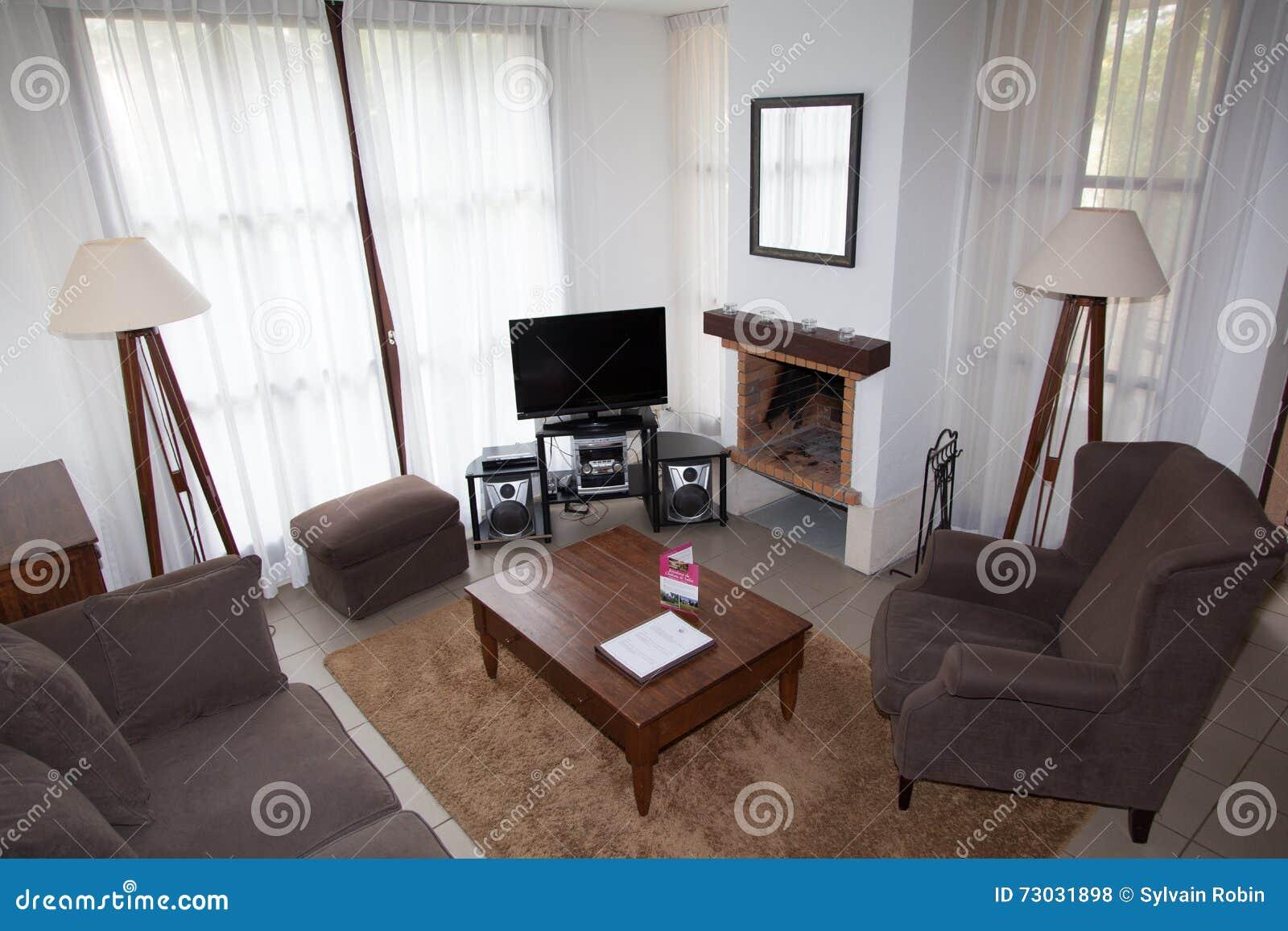 Fußboden Braun Oriflame ~ Fußboden modern » moderne büroeinrichtung wartezimmer mit weißen